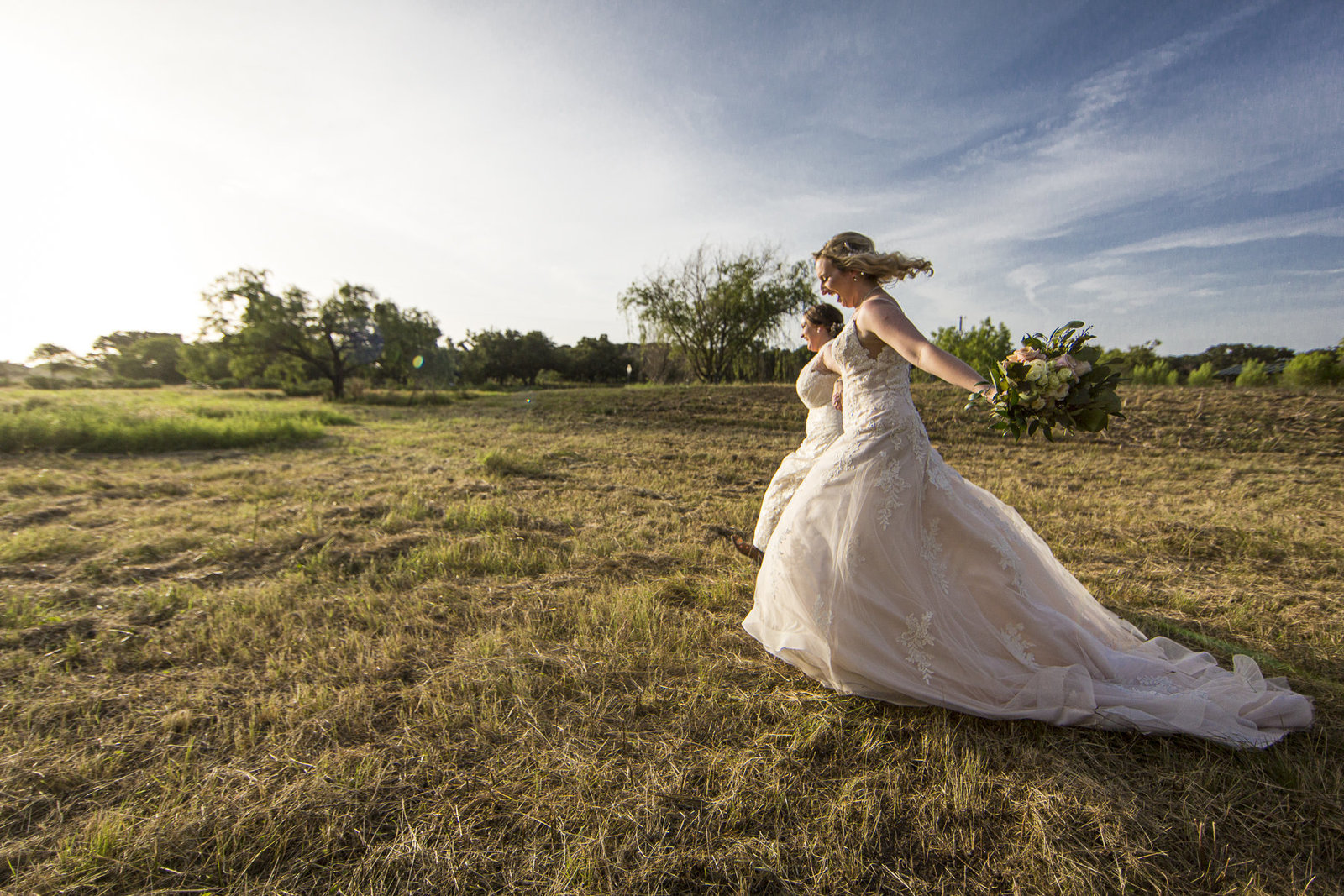 johnson-city-tx=king-river-ranch-rustic-wedding-andrew-morrell-1-6