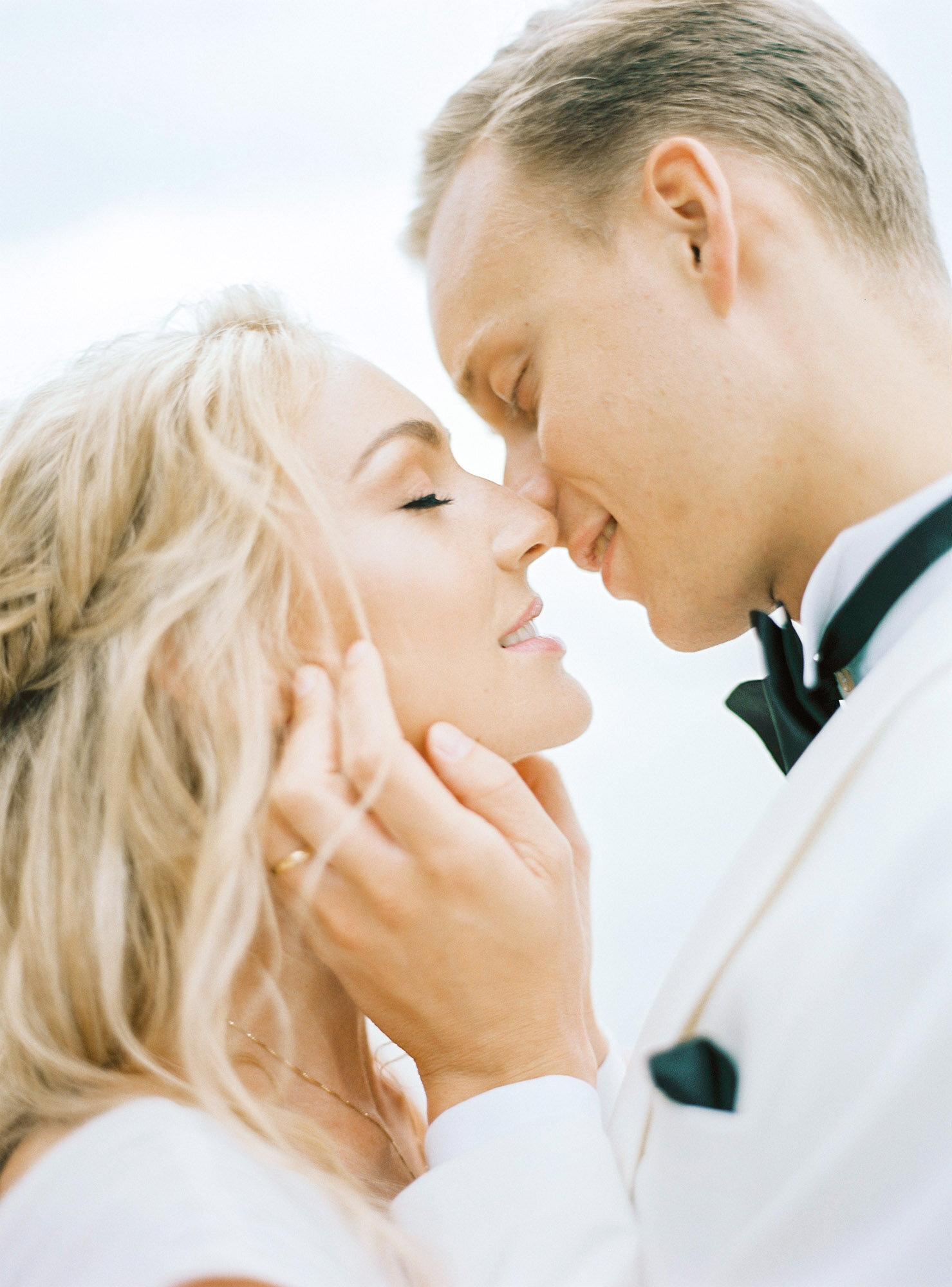 2 Brides Photogaphy_Ekensdal_Wedding_Ed_066