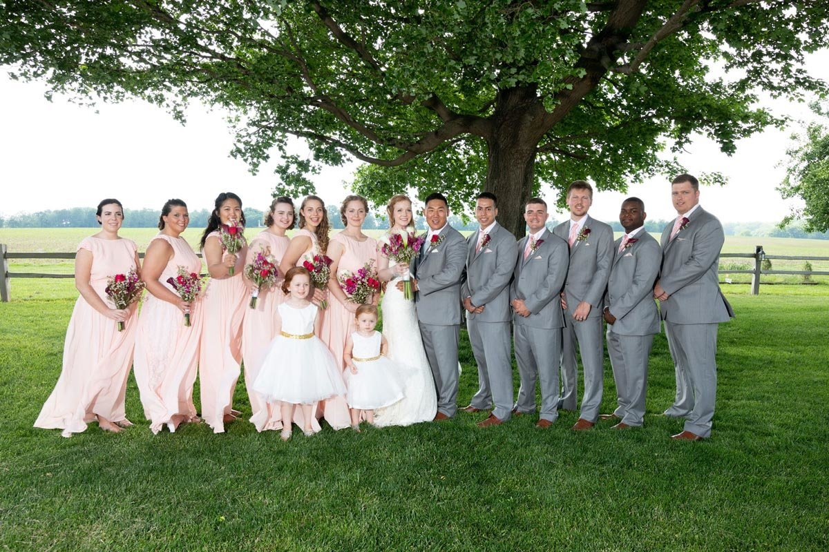 LeeWedding_SugarGroveCarriageHouse-221