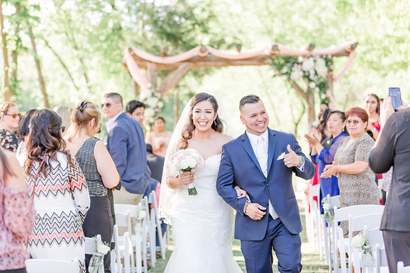 Mayra and Jose-163