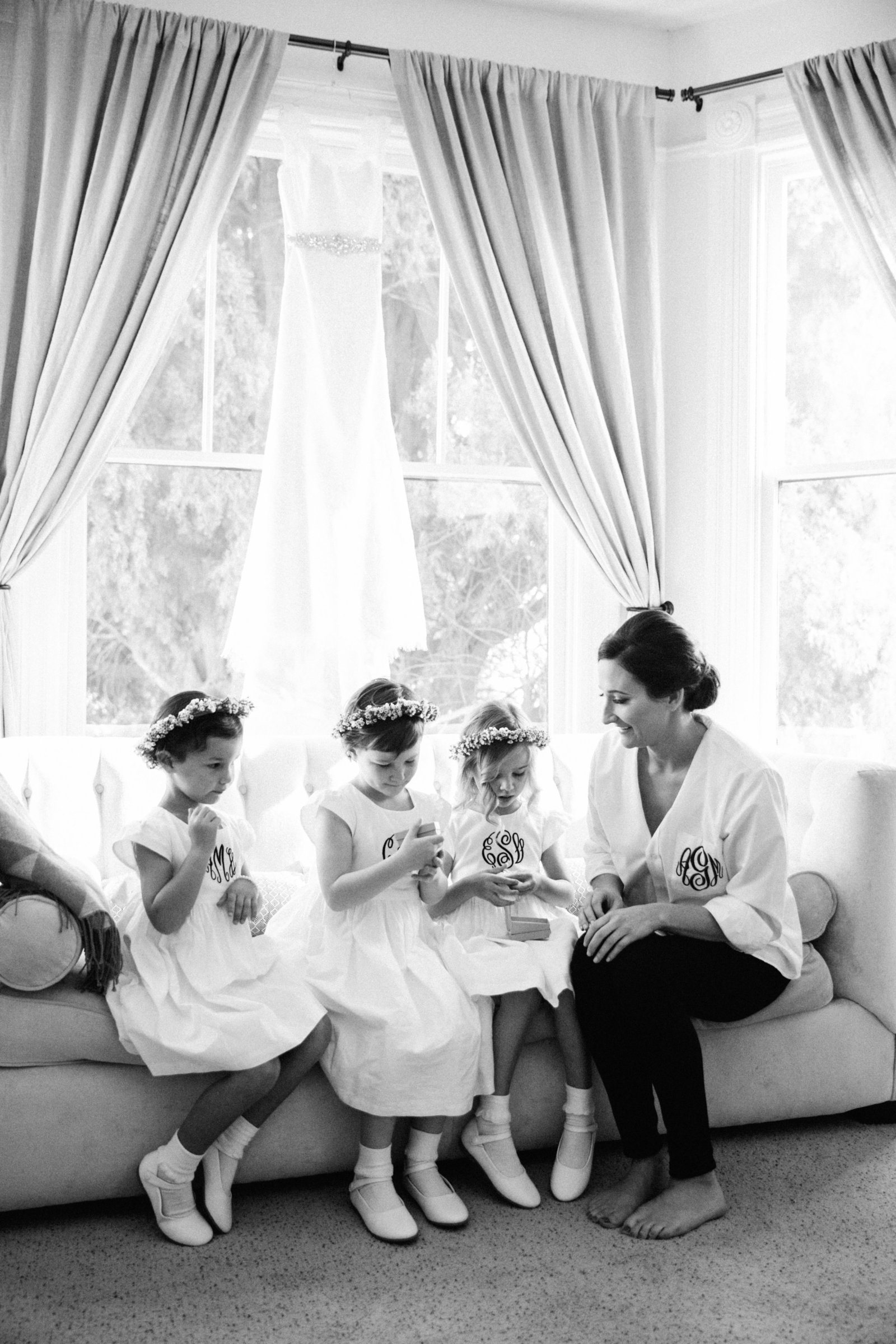 Ryan Greenleaf_Northern California Wedding Photographer_032Website_2017_Wedding5