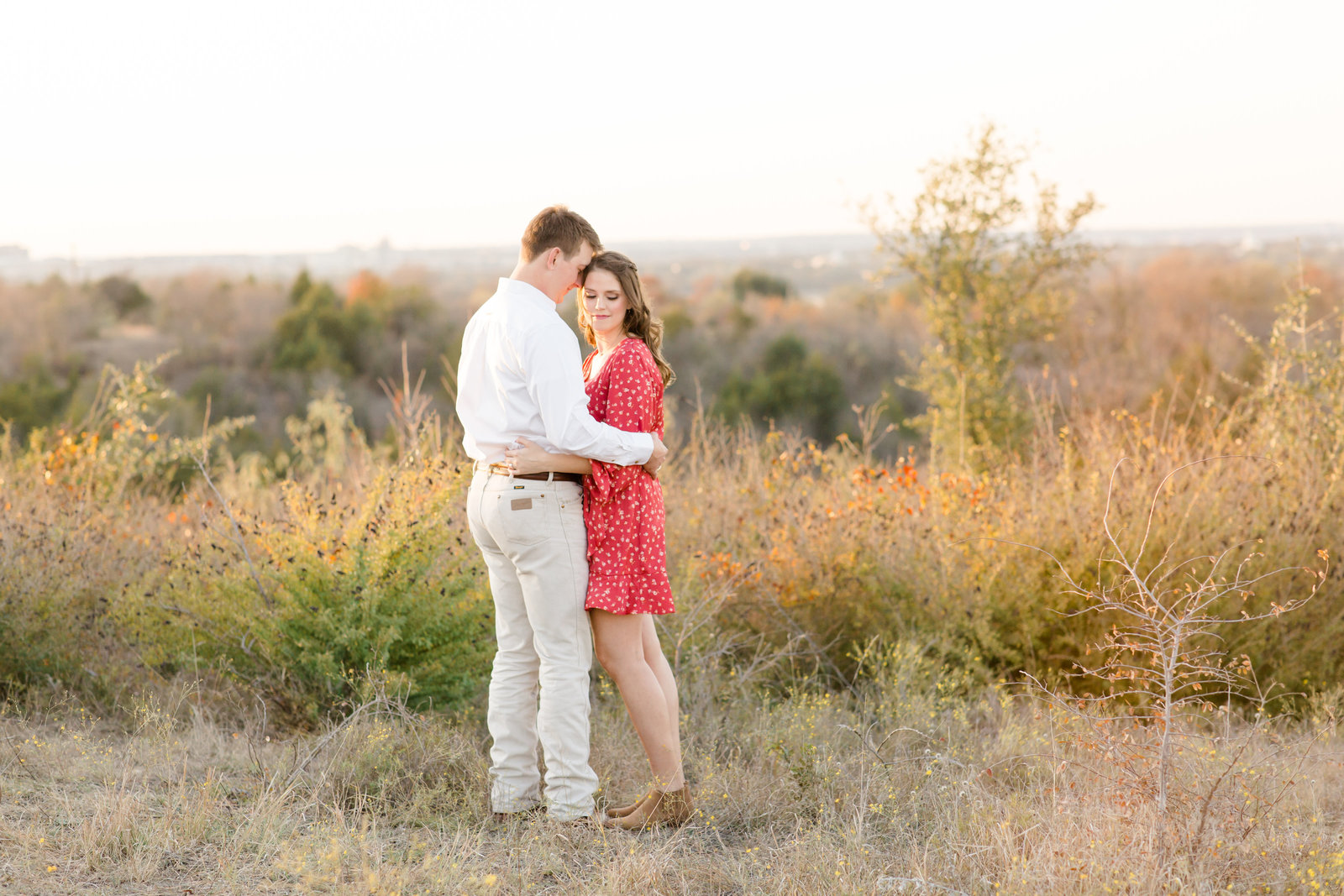 Courtney and John Engagements-0178