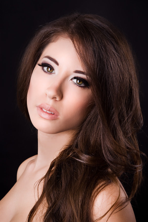 Beauty_makeup_Glamour_Headshot050