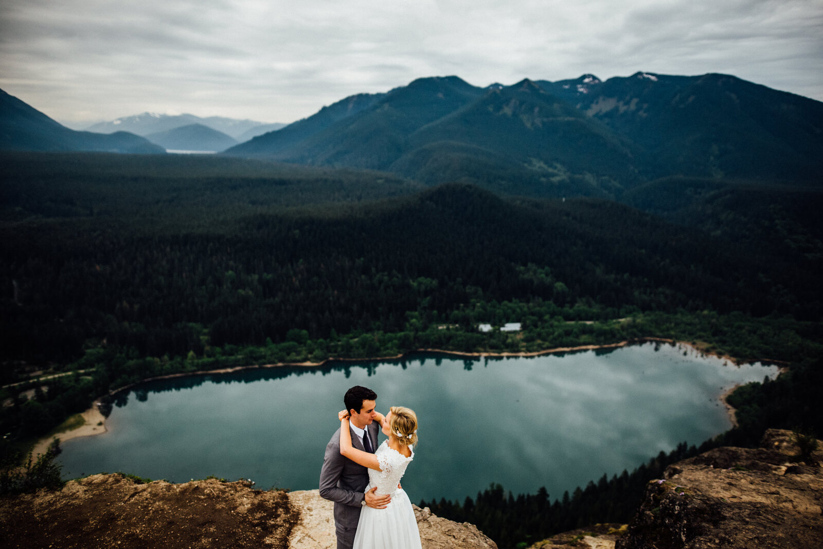 Tiffany-Brce-Rattlesnake-Ledge_Preview-53