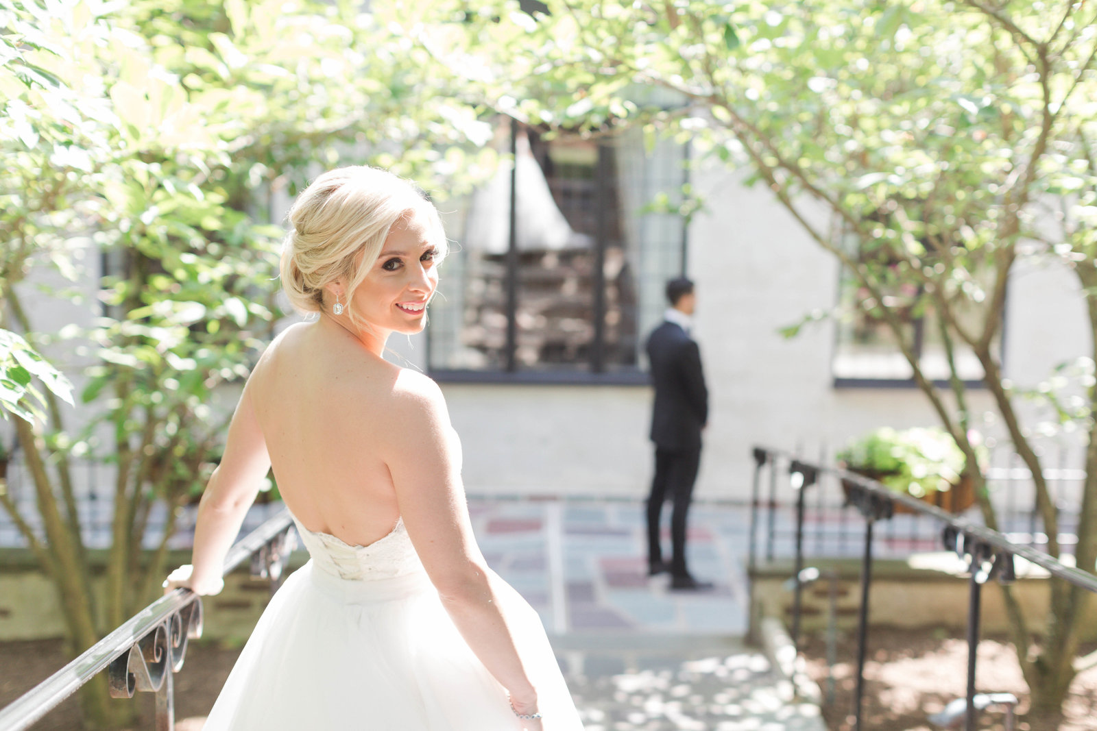 Taryn + Francis Wedding Collection-307