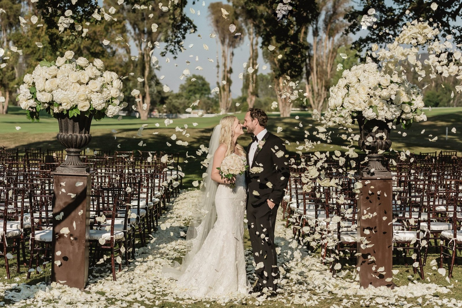 Ojai Valley Inn Wedding Ojai Photographer 156 2