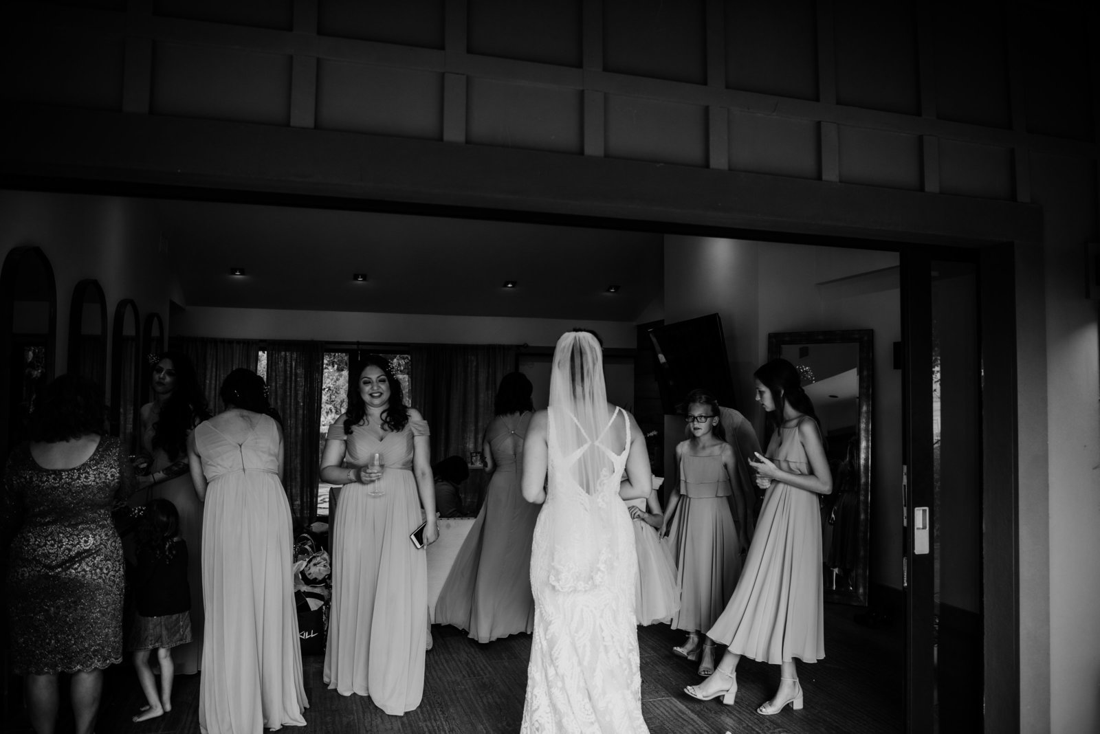 Bride_GalwayDowns Wedding105