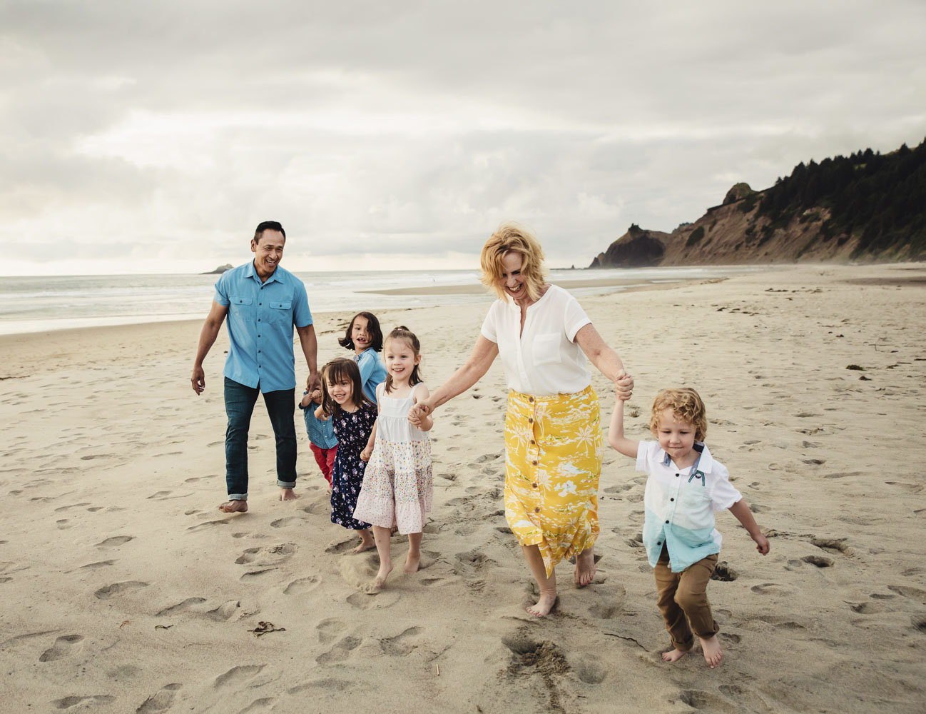 beach family photos_12