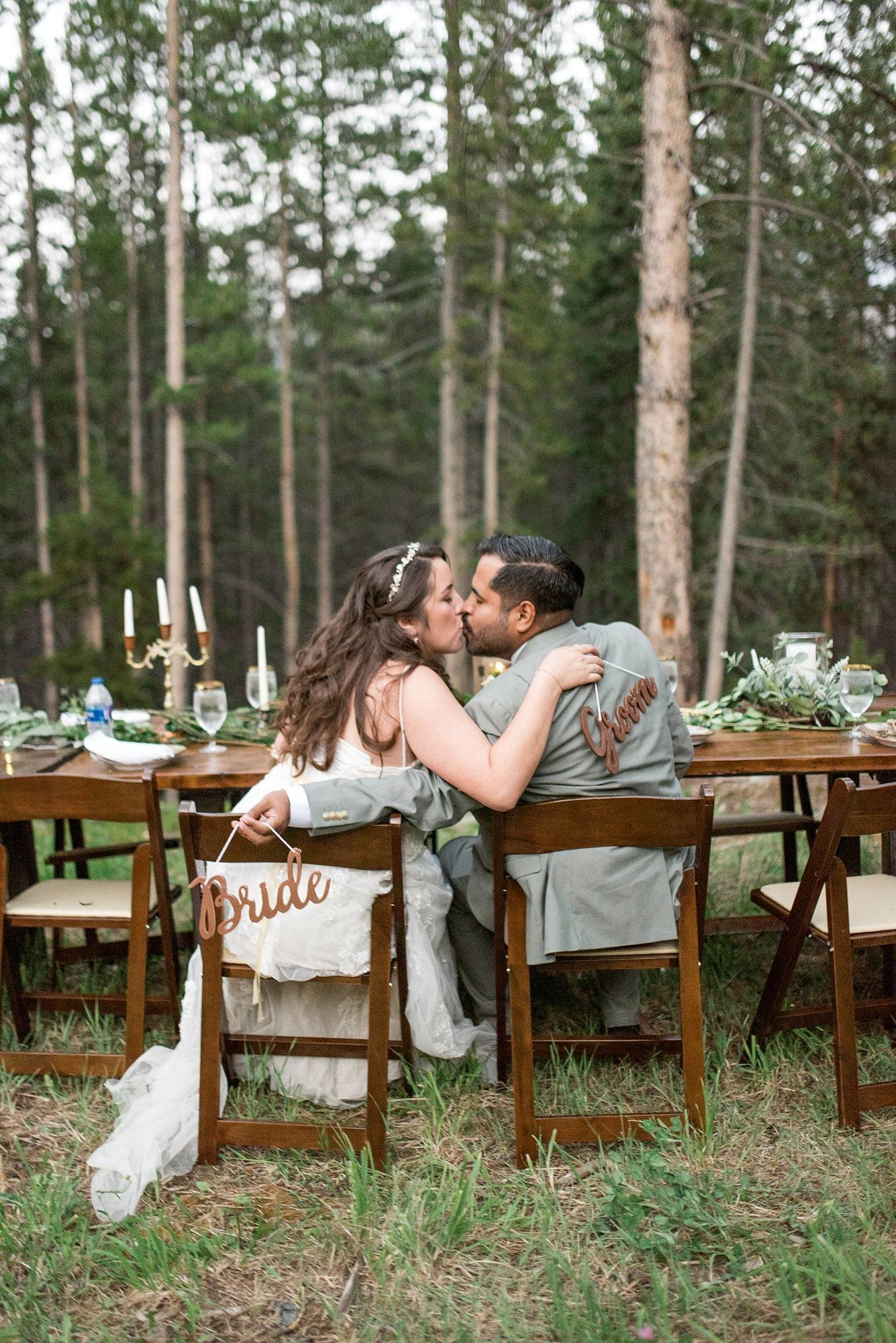 wedding photographer in boulder colorado