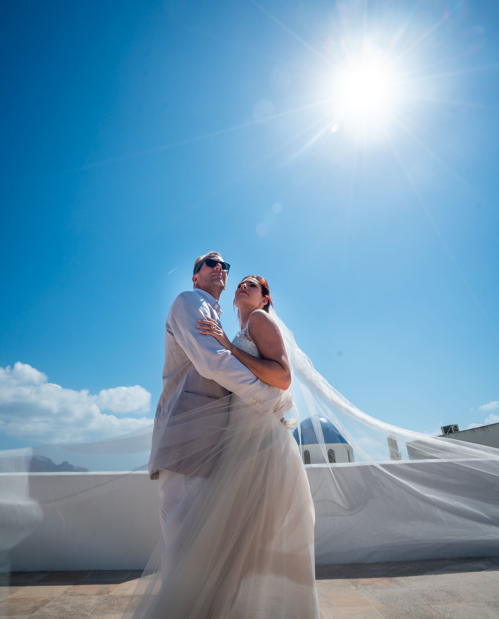 Santorni-greece-athens-wedding-405-brides-photographer