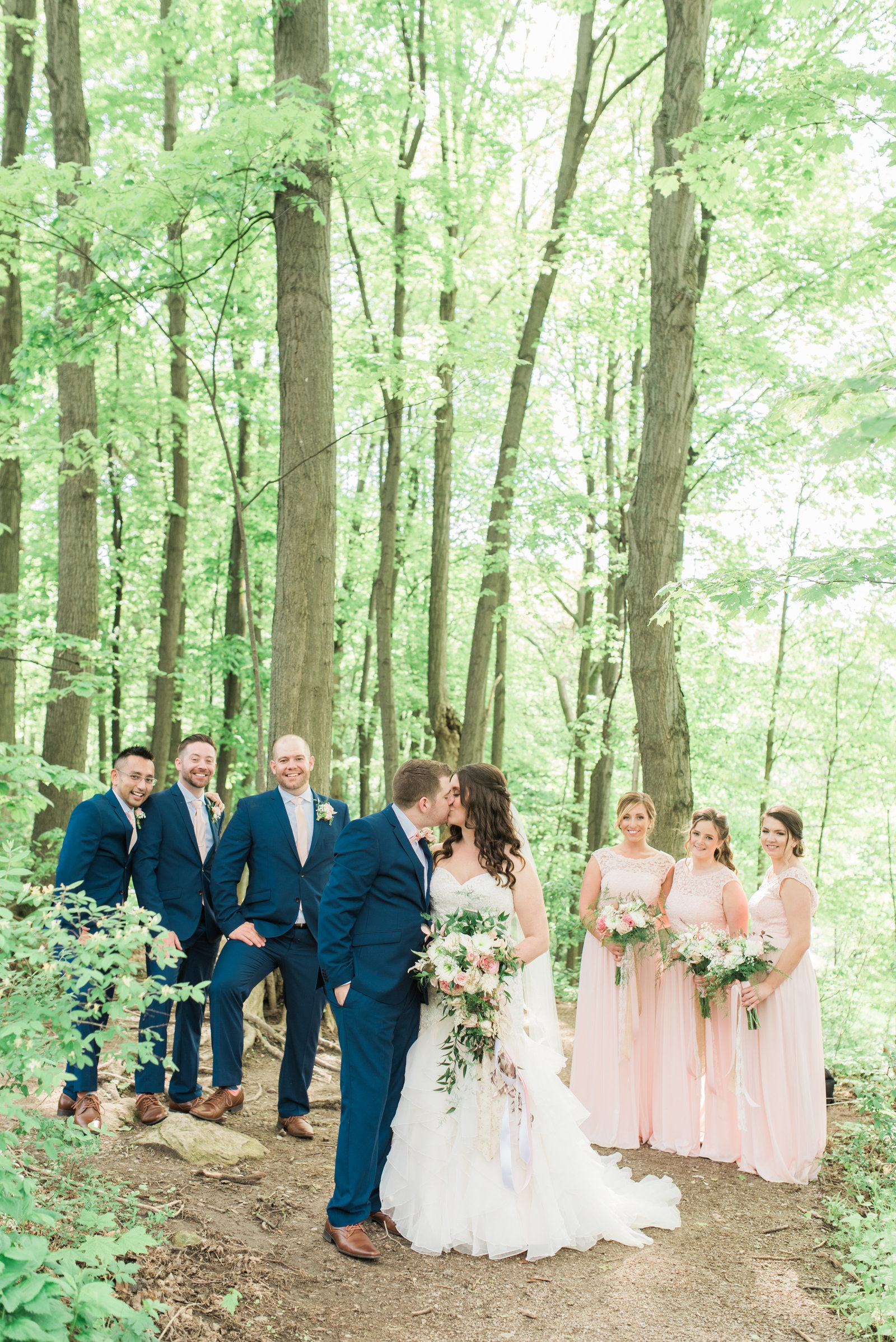 Sarah + Matt Sneak Peek-35