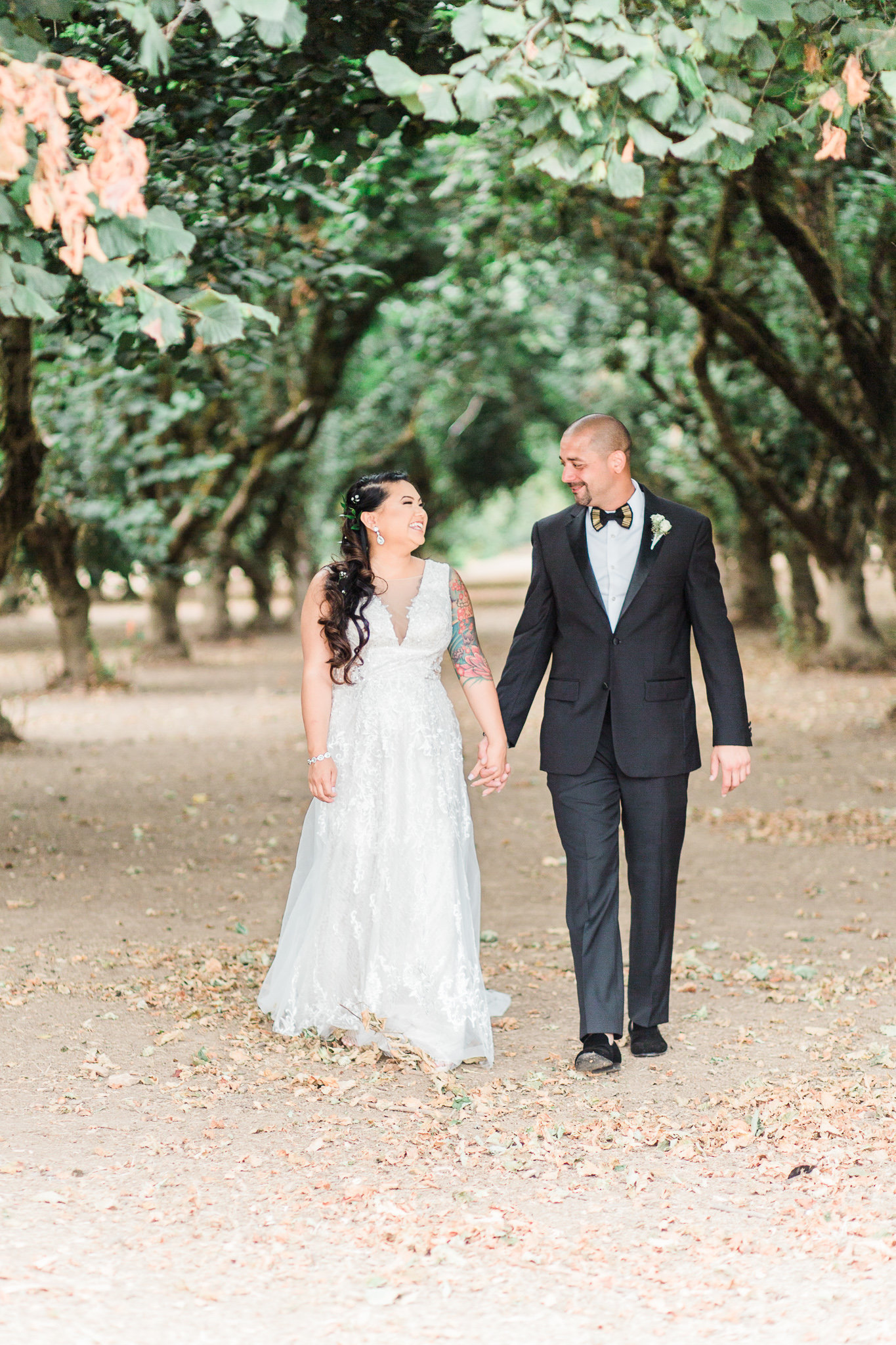Shadow-Hills-Country-Club-Wedding-Georgia-Ruth-Photography-5