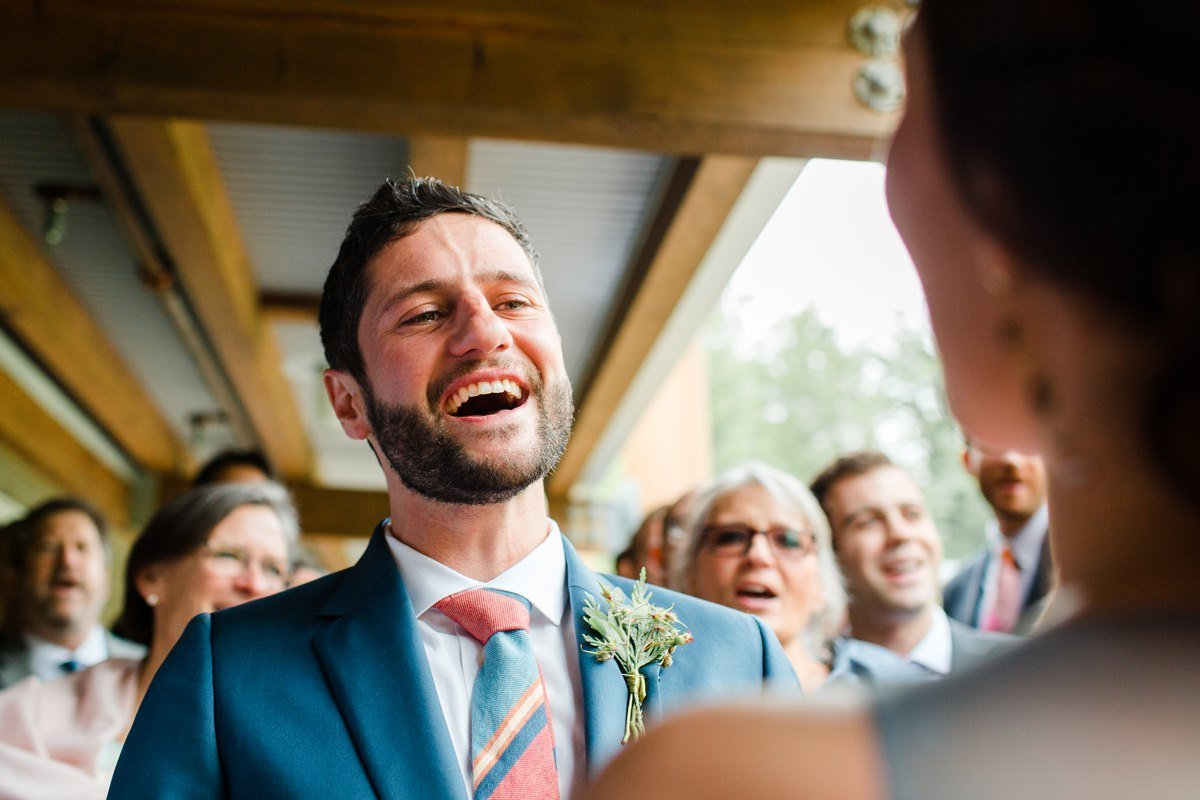bainbridge-island-washington-wedding-photographer-cameron-zegers-19_1200