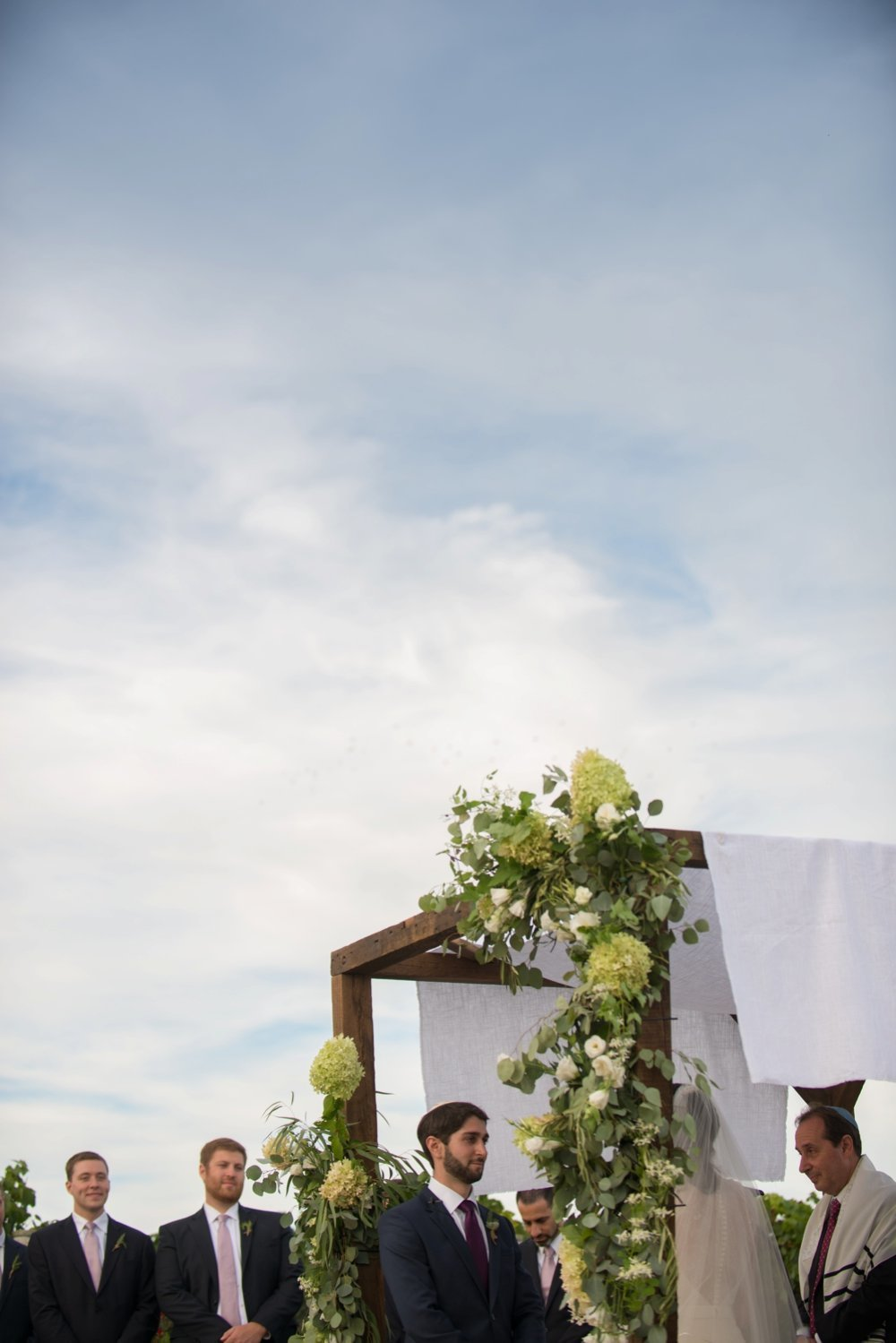 elegant_jonathan_edwards_winery_wedding_0023