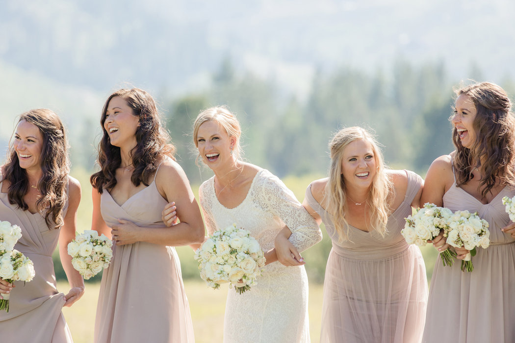 Lake-Tahoe-Wedding-Squaw-Vallery-Resort-Katya-Ryan-0058