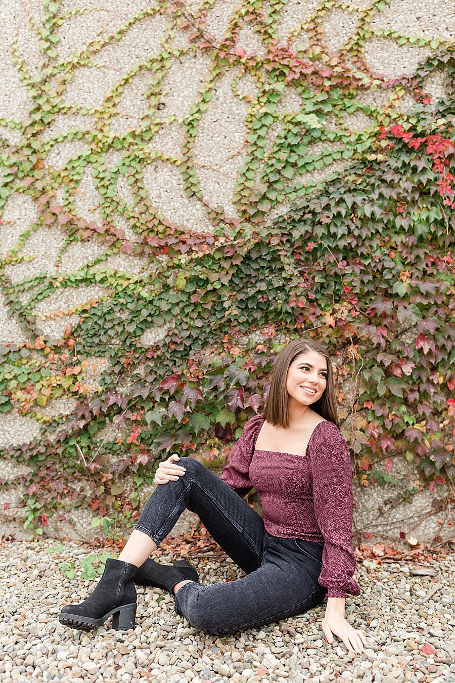 Fall-Catholic-Central-High-School-Senior-Portraits-Steubenville_0013