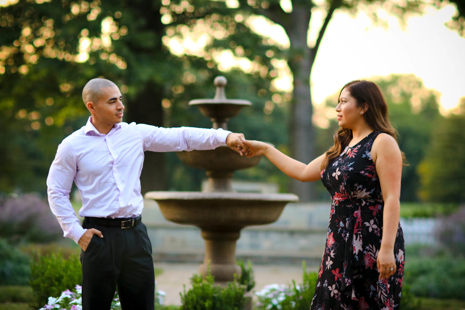 warinanco-park-engagement-photos-eveliophoto-119