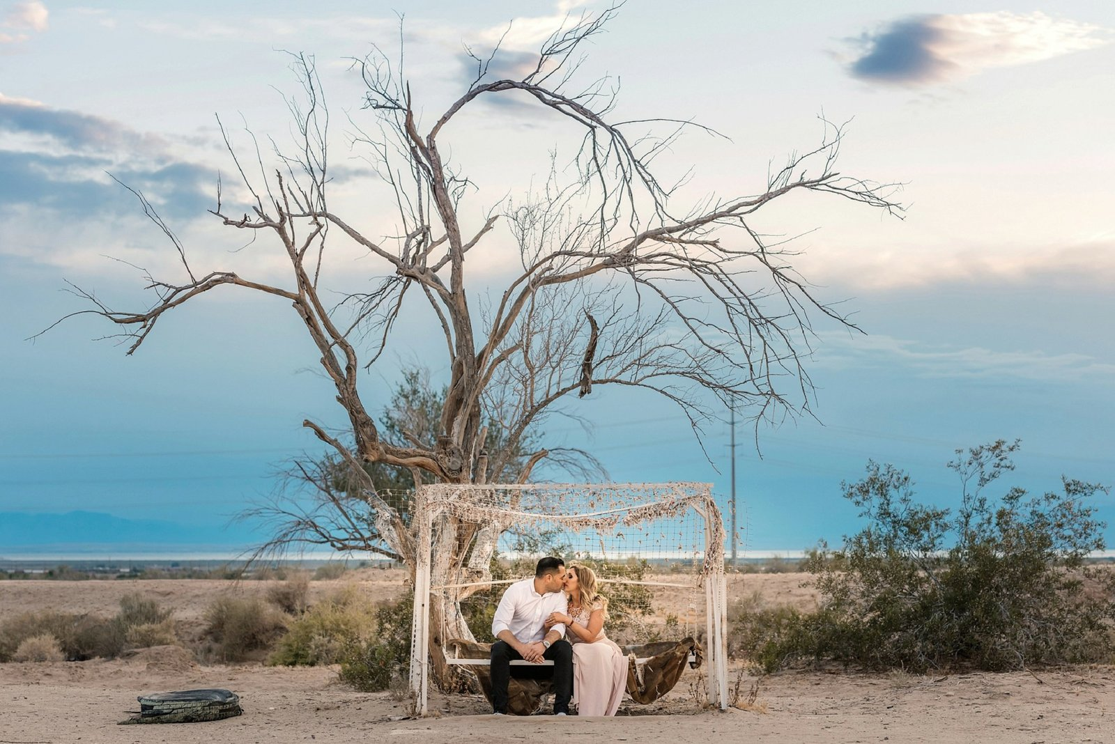 salton_sea_engagement_session_31