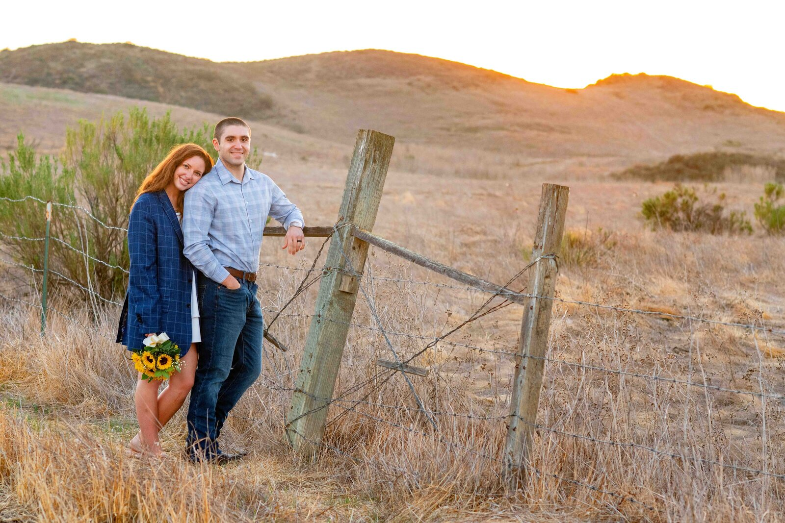Maria-McCarthy-Photography-engagement-portrait-mountains