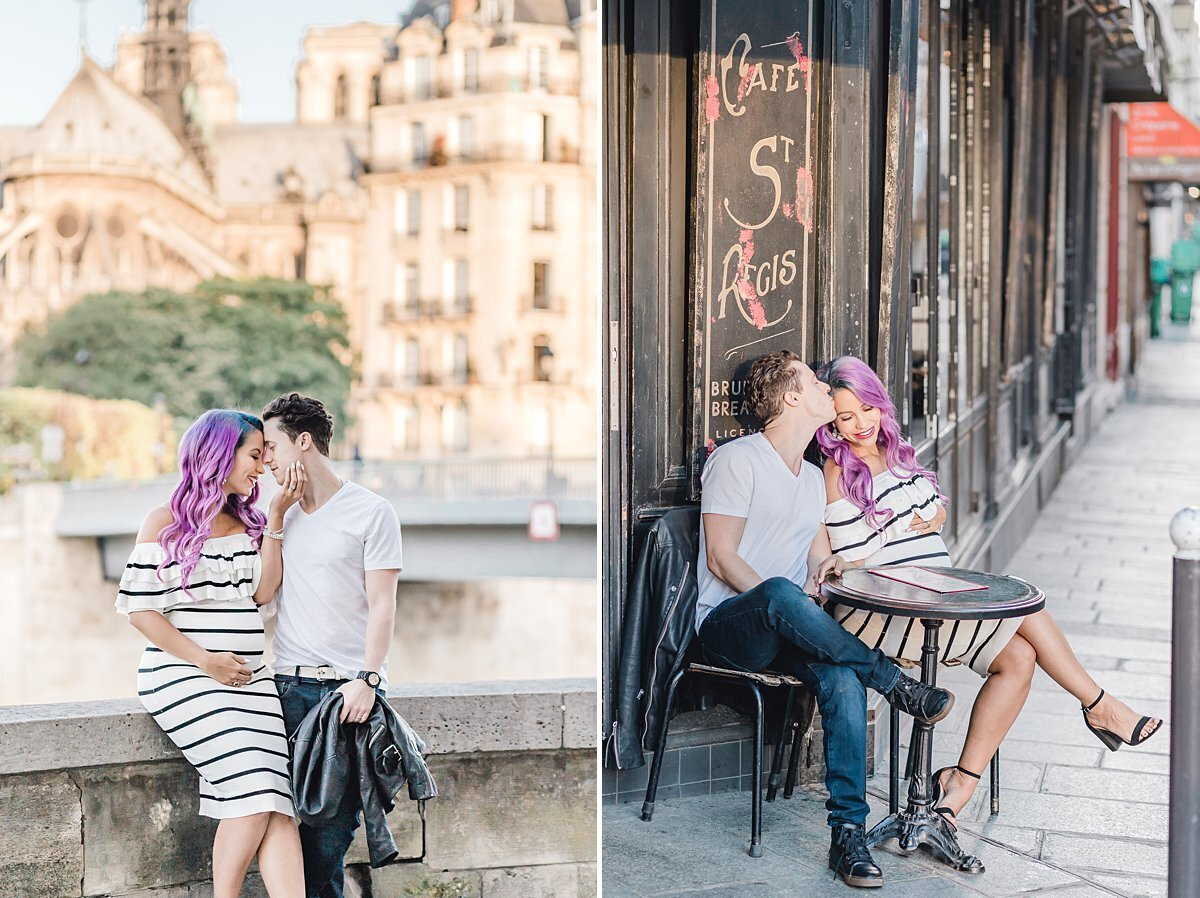paris-maternity-session-photo-27