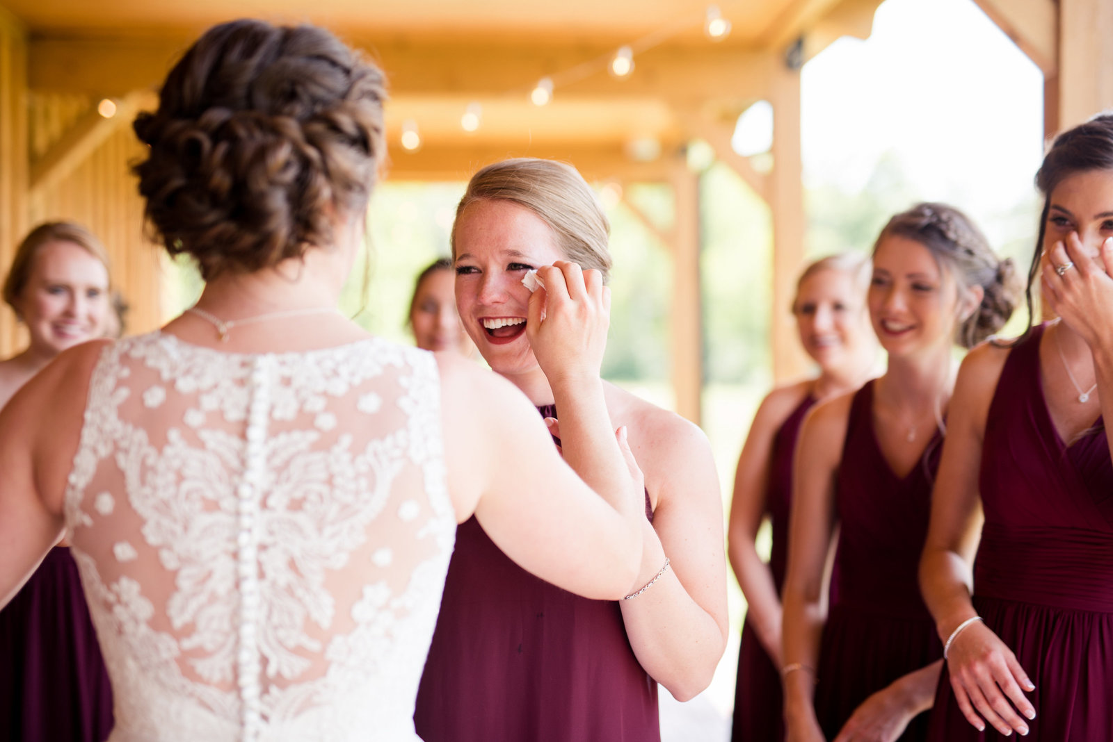 Tanner Wedding Gallery-Getting Ready-0162