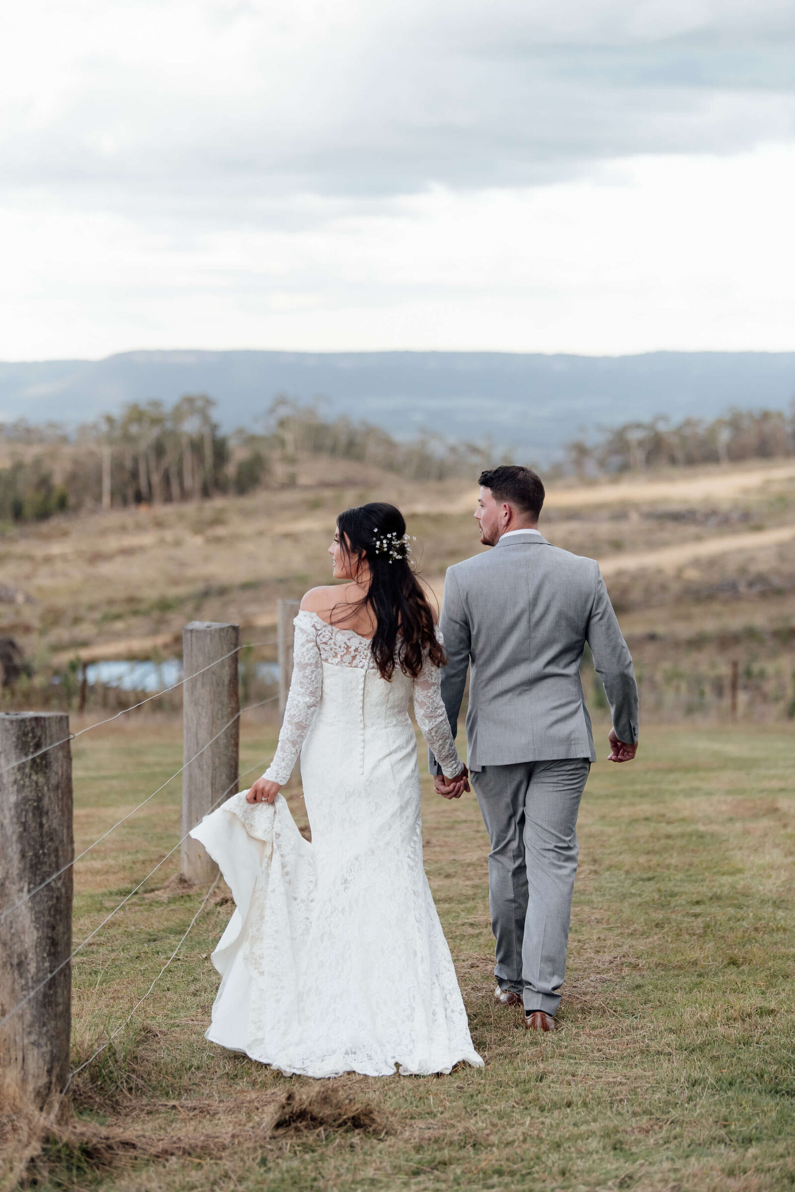 Images-by-Kevin-blue-mountains-wedding-seclusions-wedding-ceremony-9
