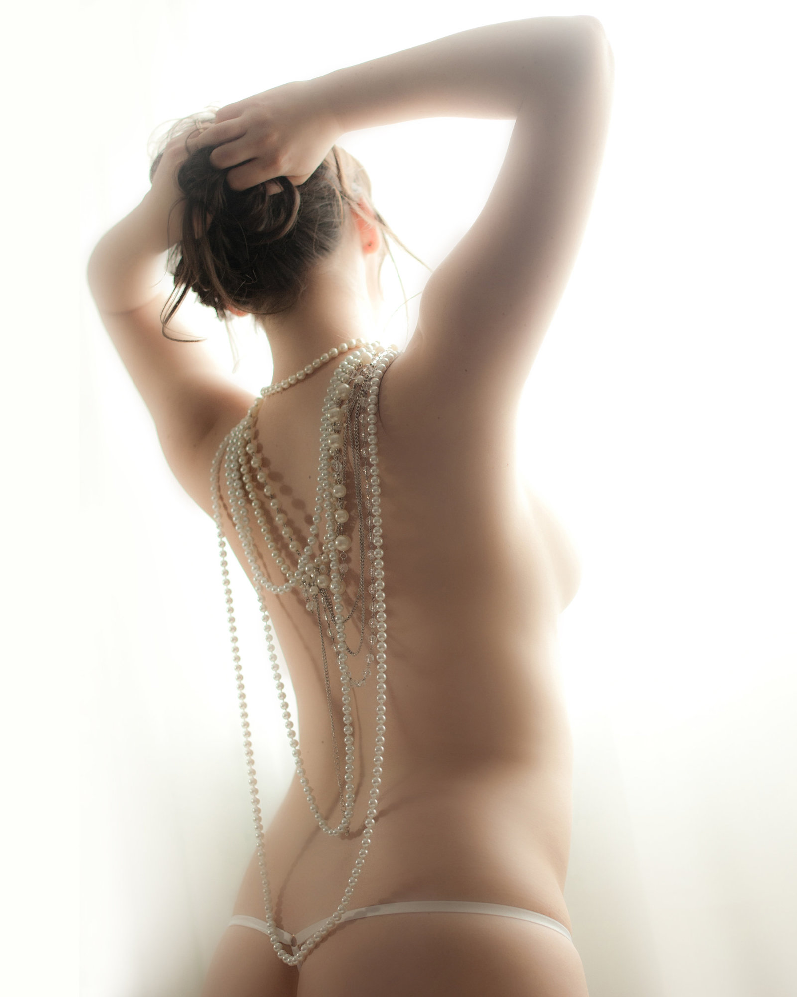 minneapolis-boudoir-photography-513