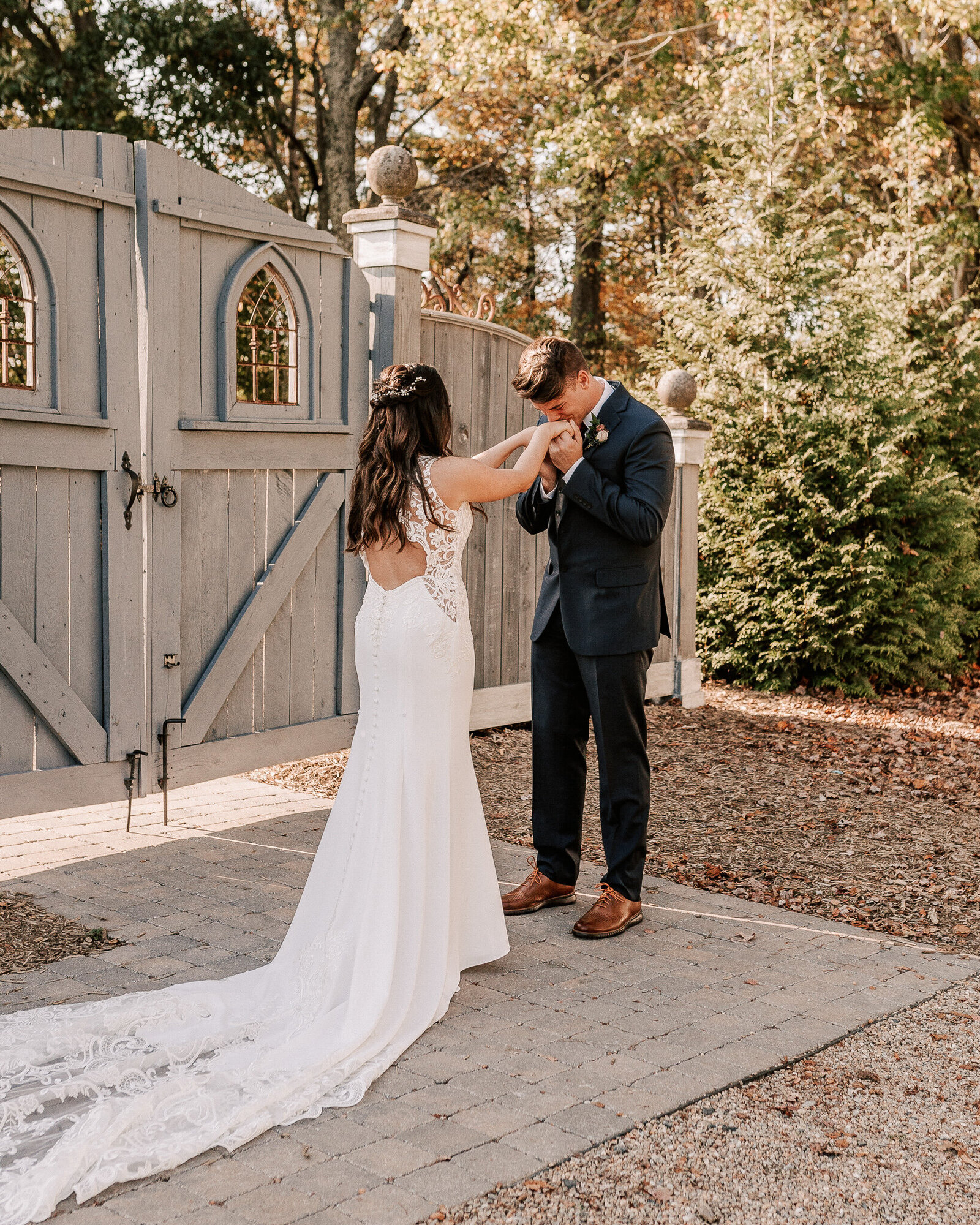 the-ridge-asheville-wedding-photographer-anorda-photography-22