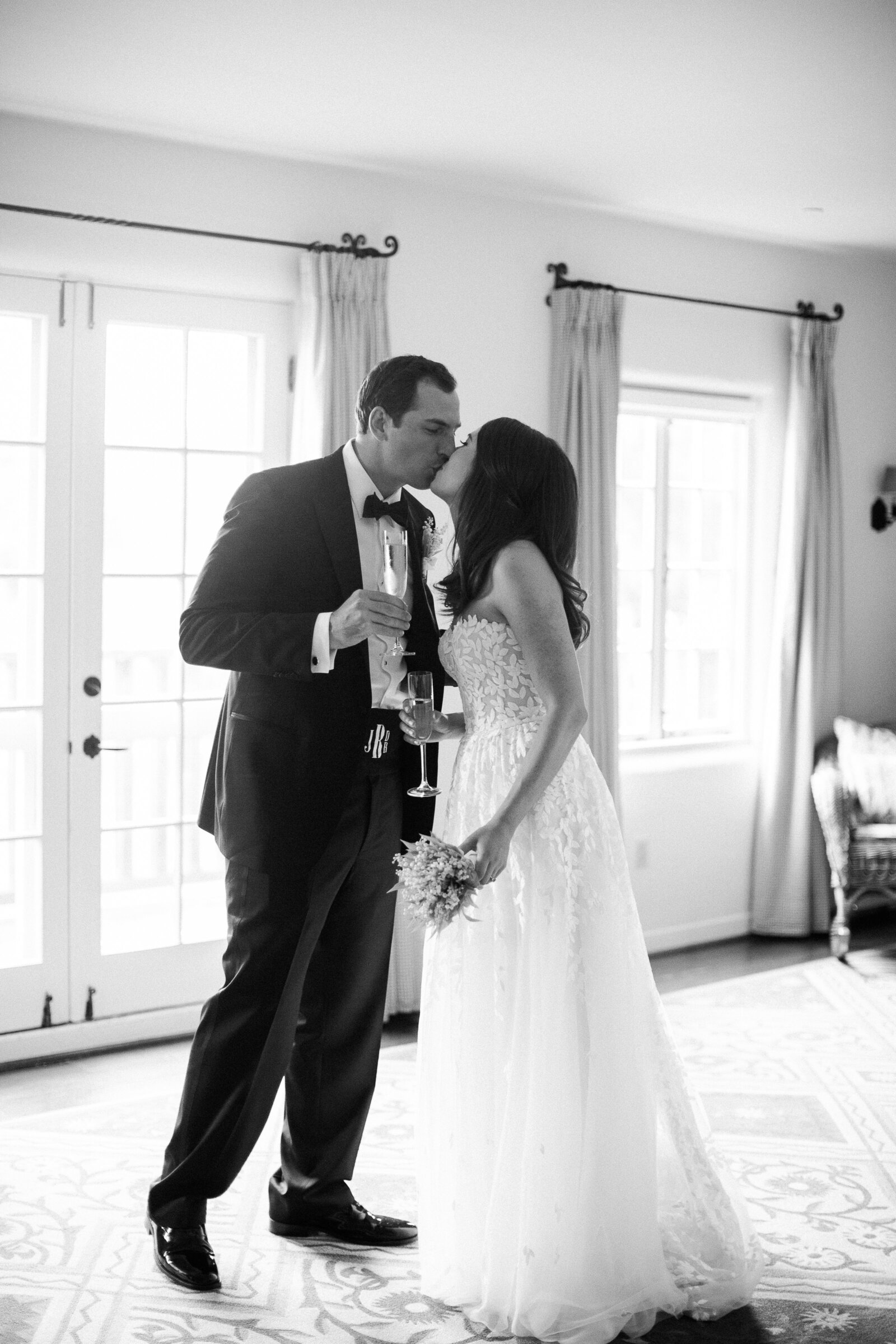 014_larissa-cleveland-photography-CJ-wedding-0232