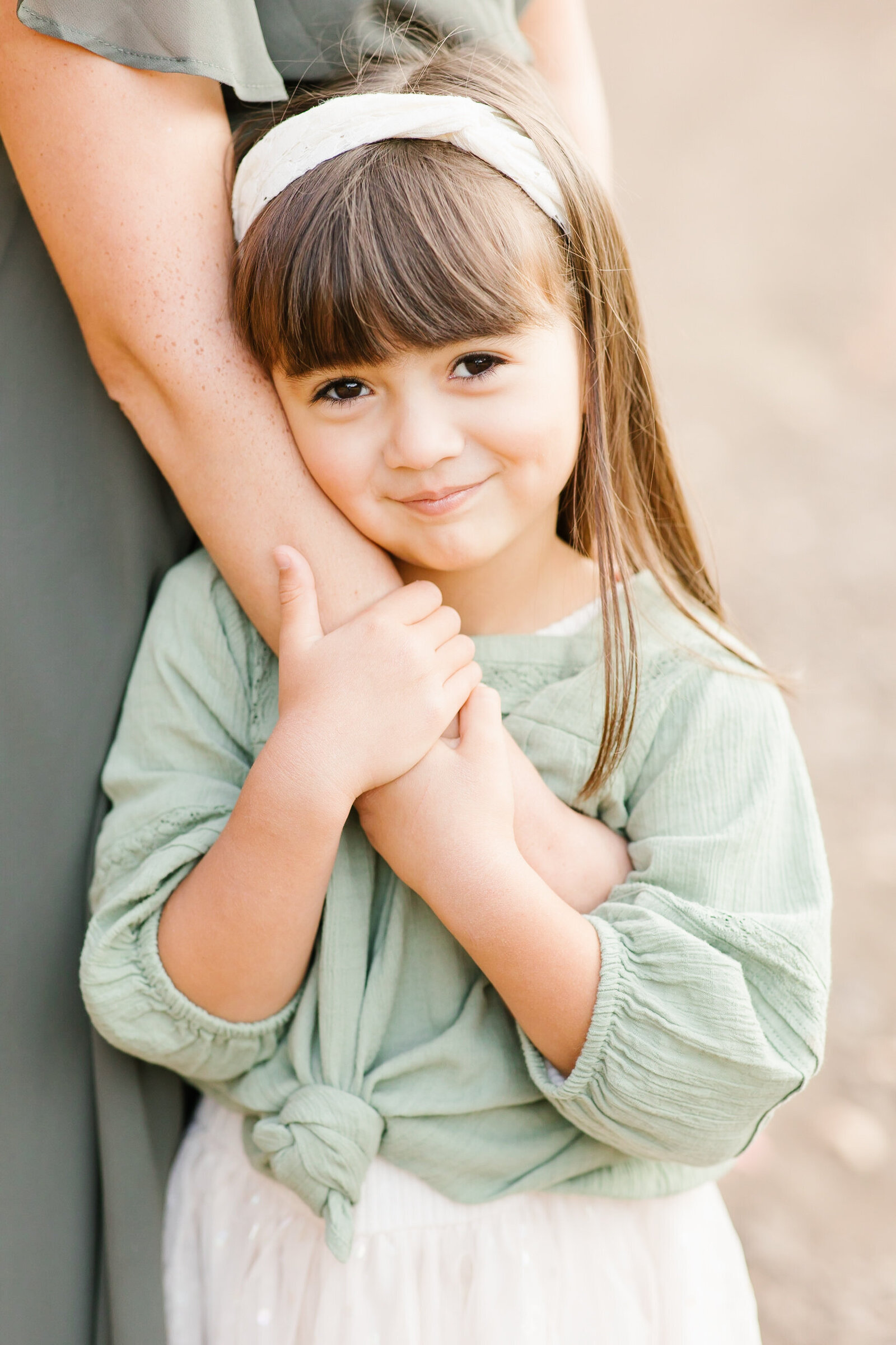 Utah Family Photographer-1026