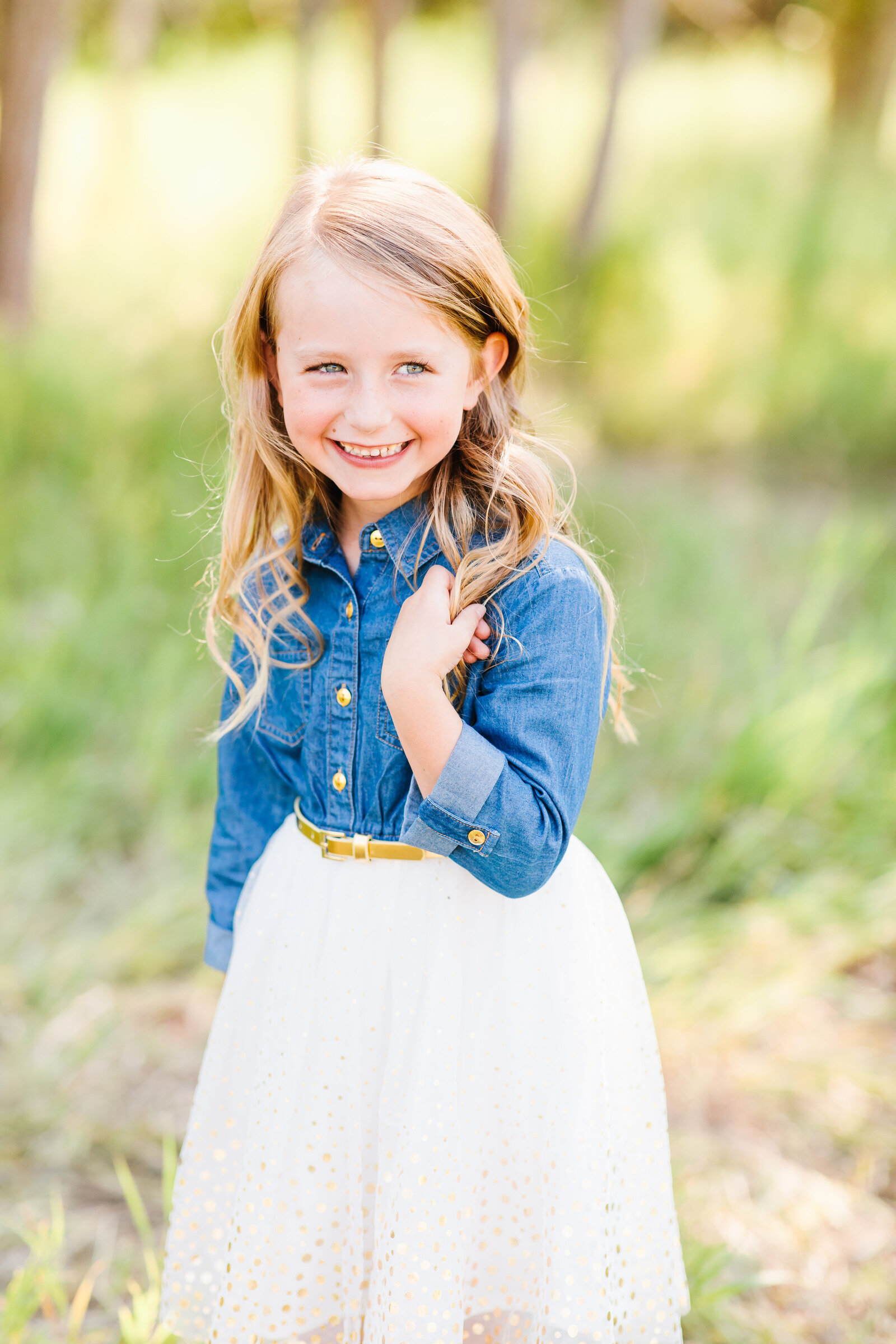 Utah Family Photographer-1034