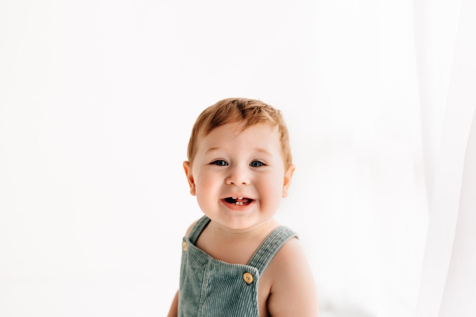 St_Louis_Baby_Photographer_Kelly_Laramore_Photography_87