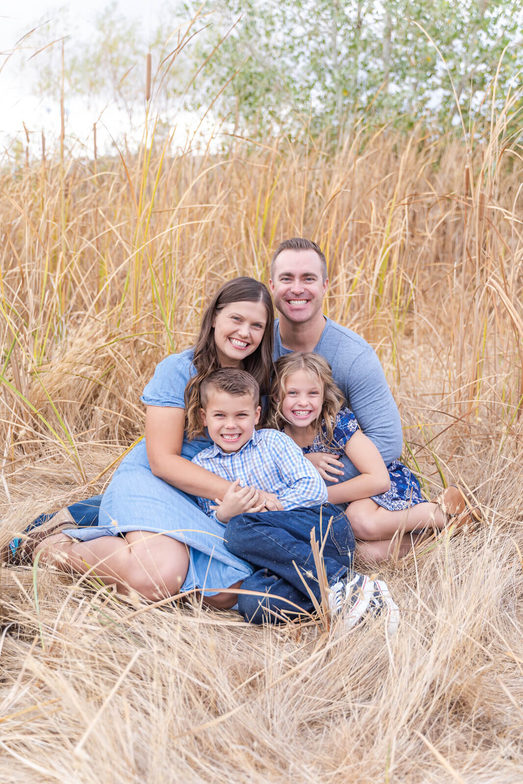Scottsdale-Family-Photographer215