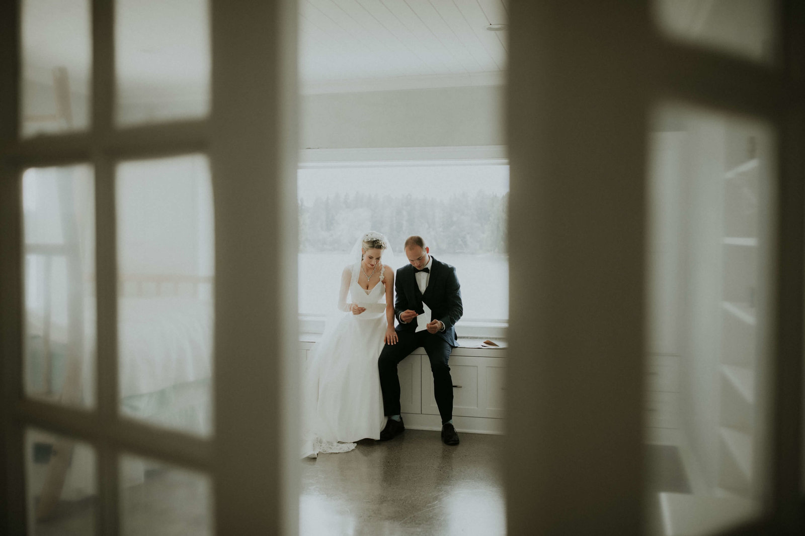 anderson-island-wedding-Seattle-by-Adina-Preston-Photography-2019-84