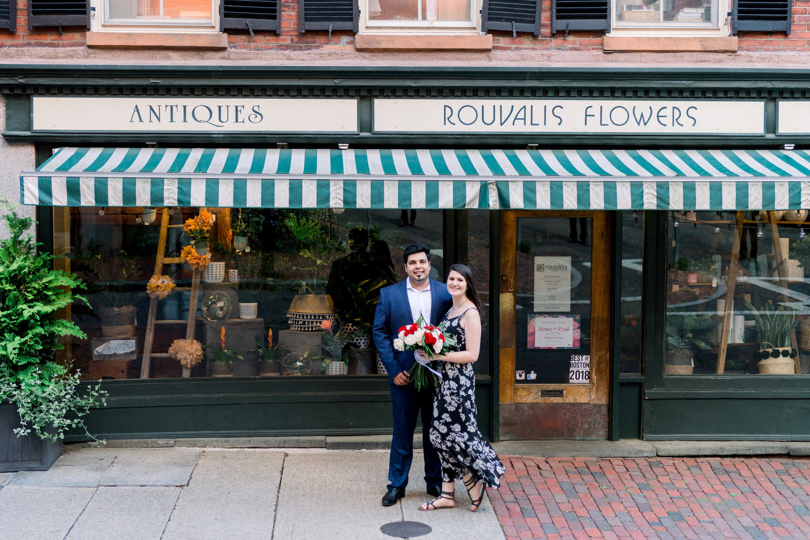 Boston Engagement-06878