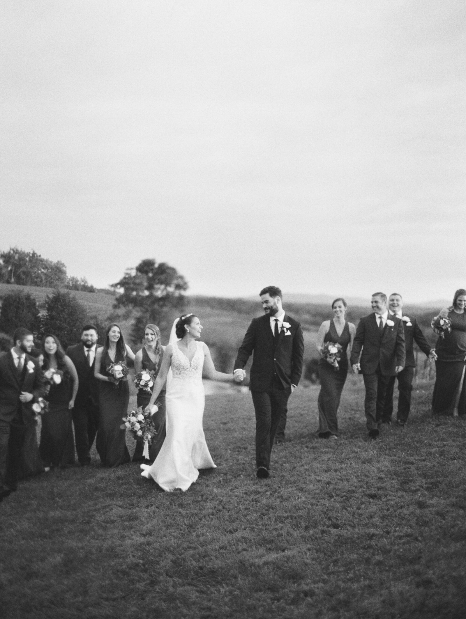 Stone Tower Winery Wedding Alex Krall Photography-12-4