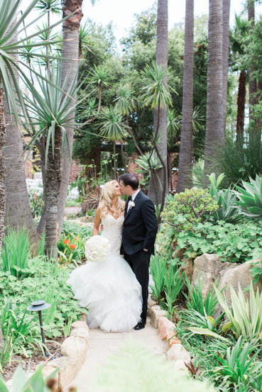 Wedding Kate Santa Barbara Wedding Planner_elizabeth & james_010