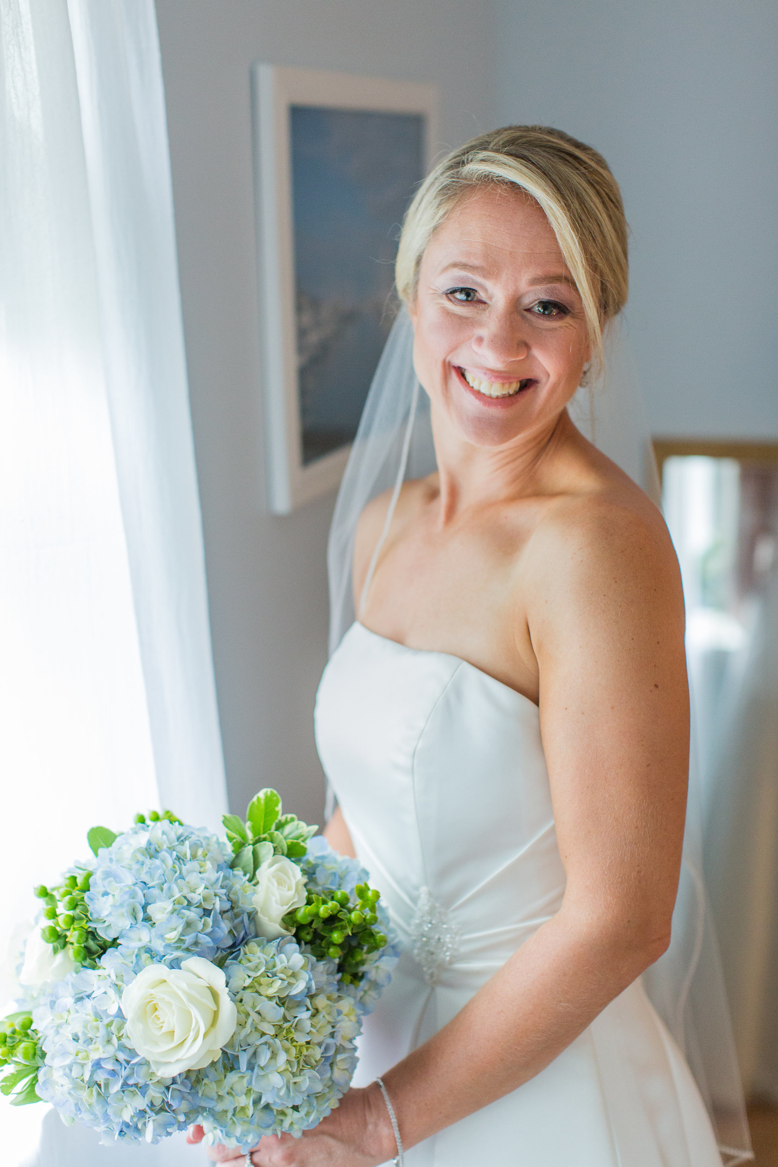 Brookside Club Wedding_Cape Cod Wedding Photographer_Michelle Kaye Photography-0164