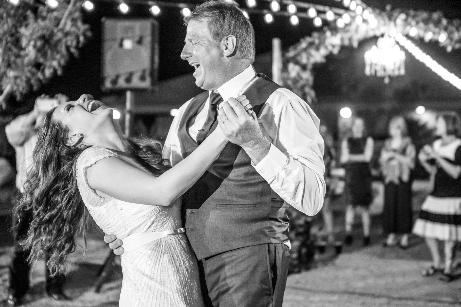 bride-dancing-with-dad-laughing