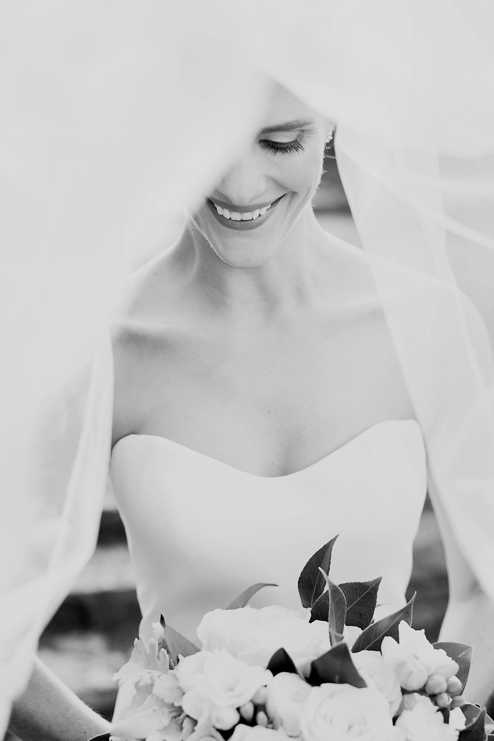 joshua aull photography dallas bridal_1022