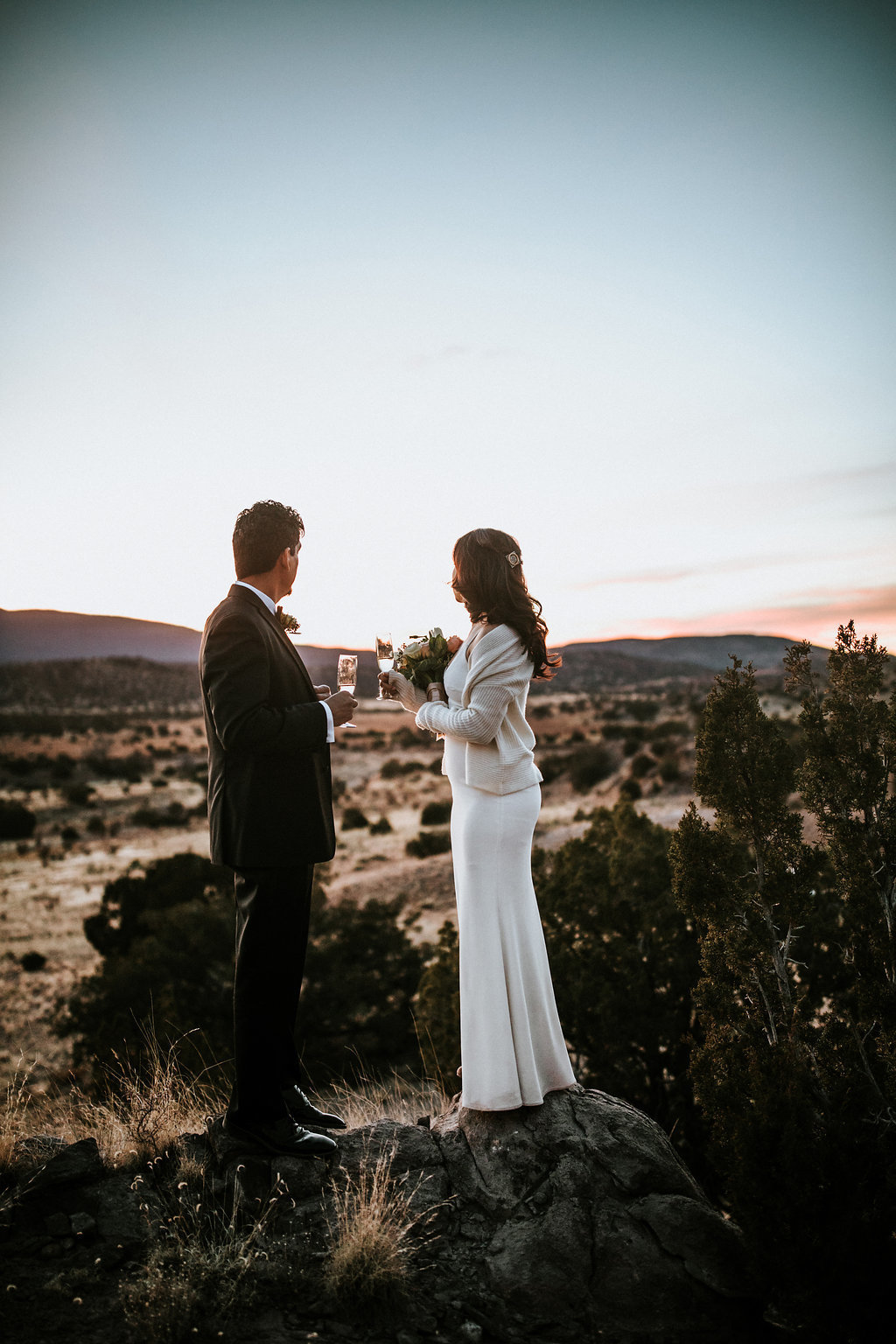 new-mexico-destination-engagement-wedding-photography-videography-adventure-132