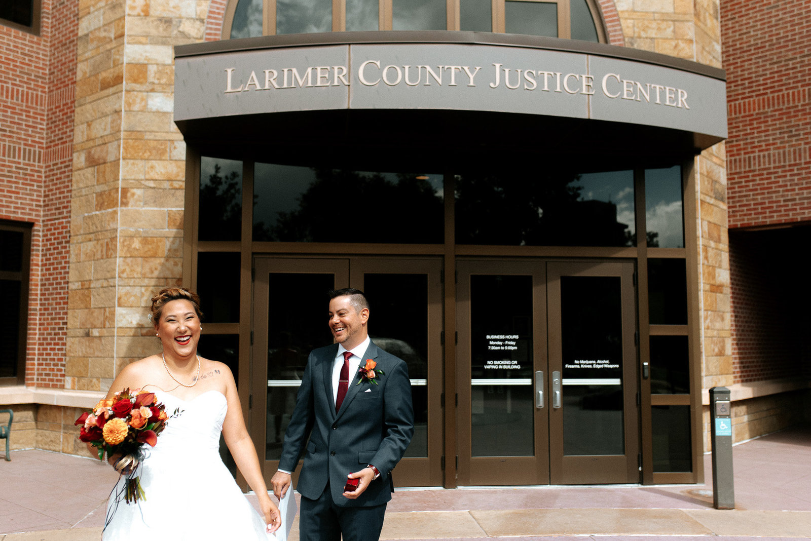 fort-collins-wedding-photographer-2