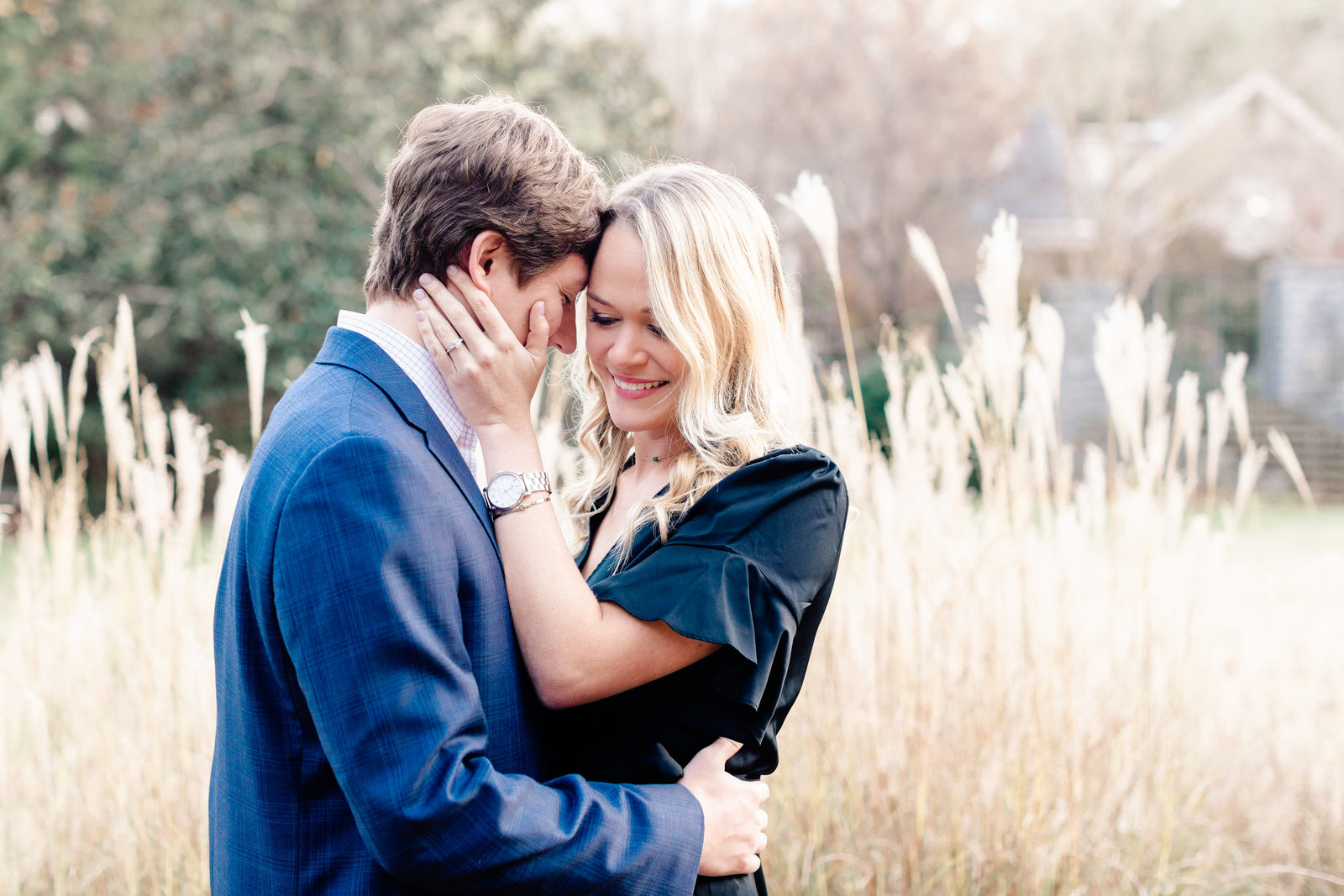 Franklin Tennessee Amy Allmand photography wedding photographer-4