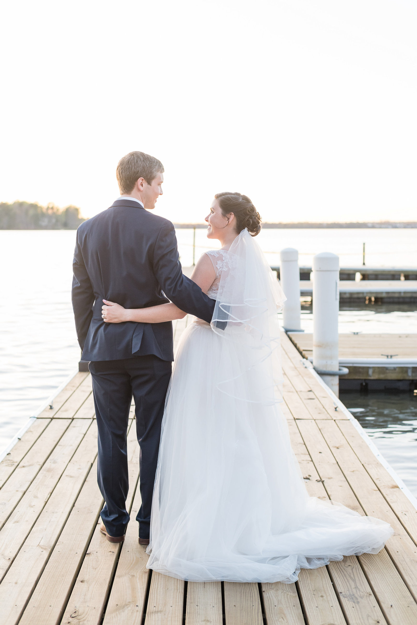 Sarah-and-Andrew-Boathouse-at-Sunday-Park-Wedding-Melissa-Desjardins-Photography-7