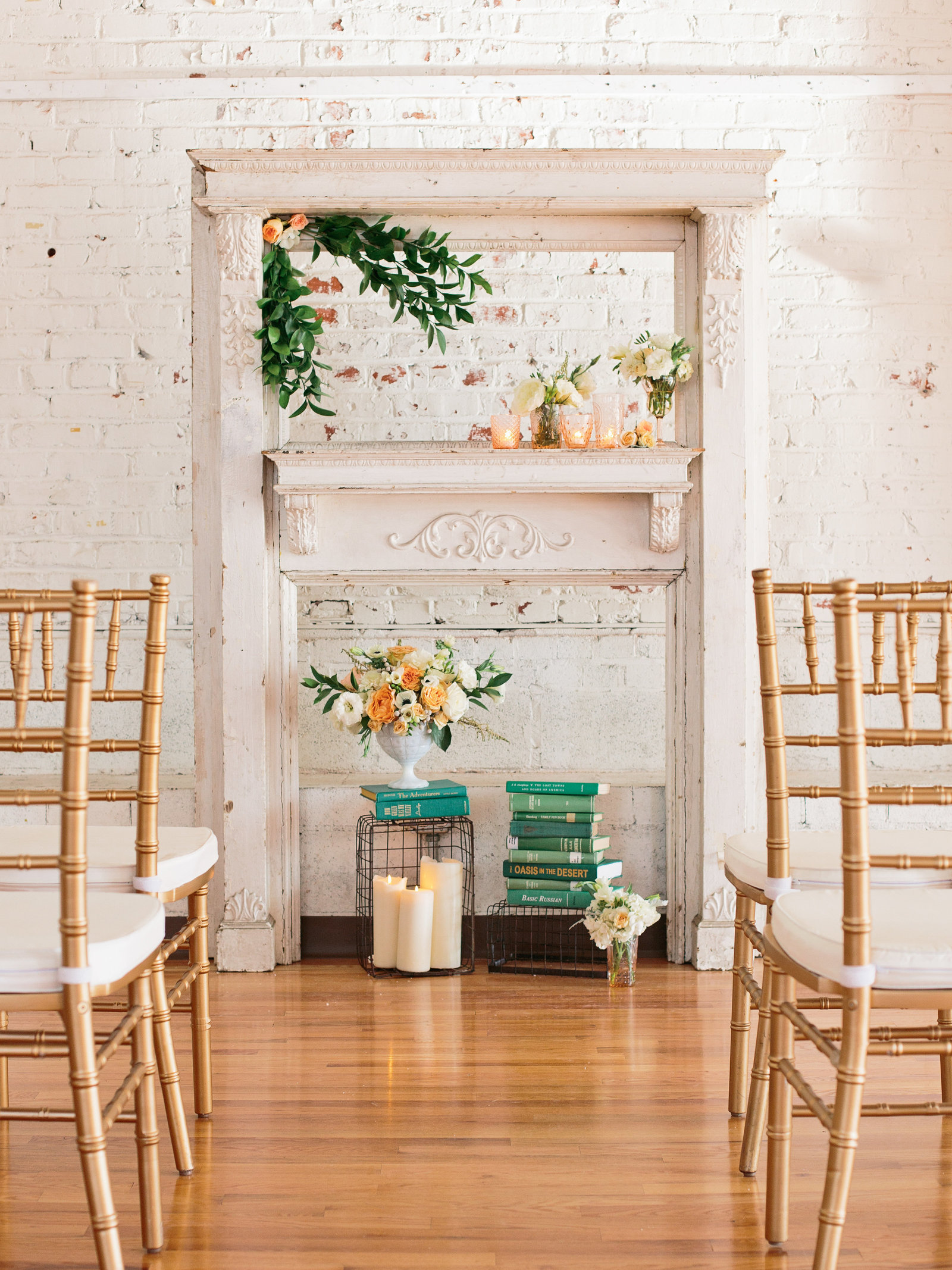 delaware wedding planner, elevee and co-5
