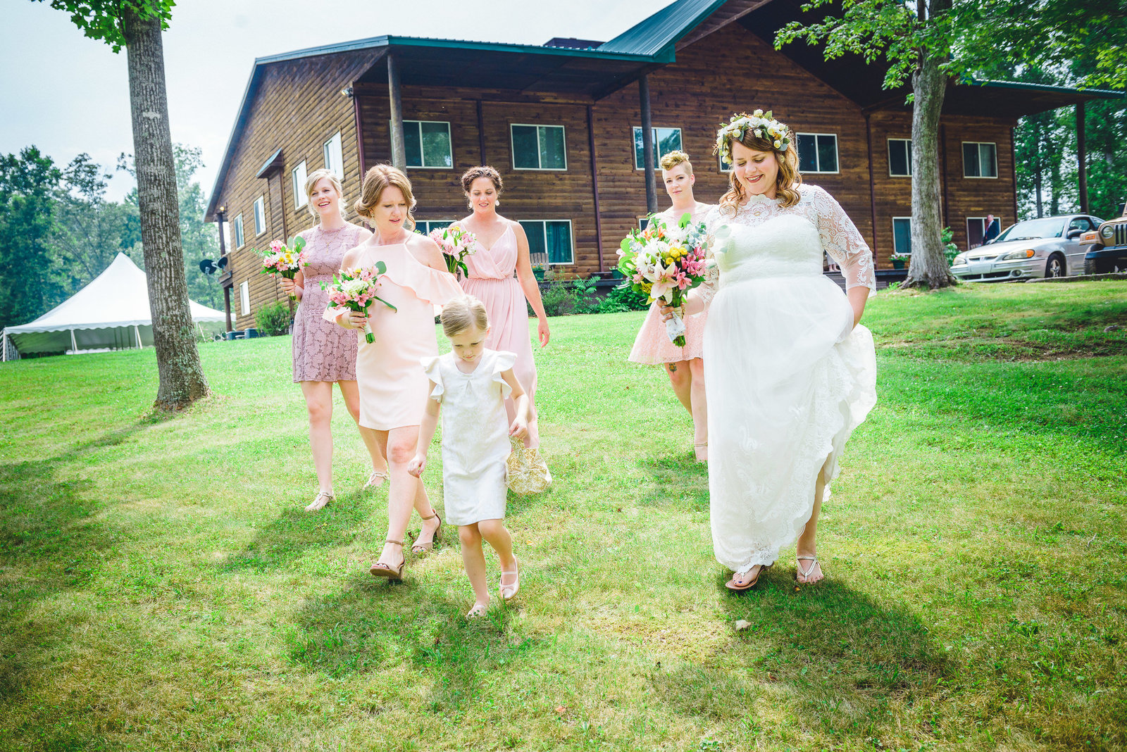 Huntington-WV-Wedding-Photography-0020