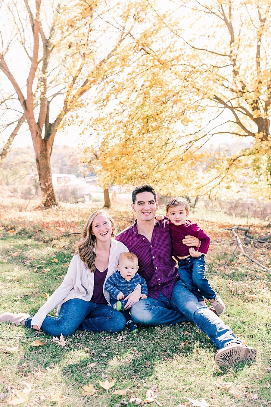 fall-outfit-family-session-steubenville-ohio_0017