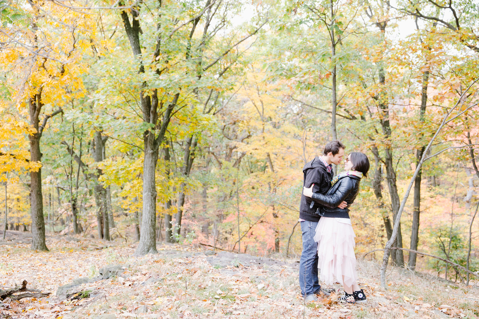 fun-fall-NJ-Engagement-JDMP-9458