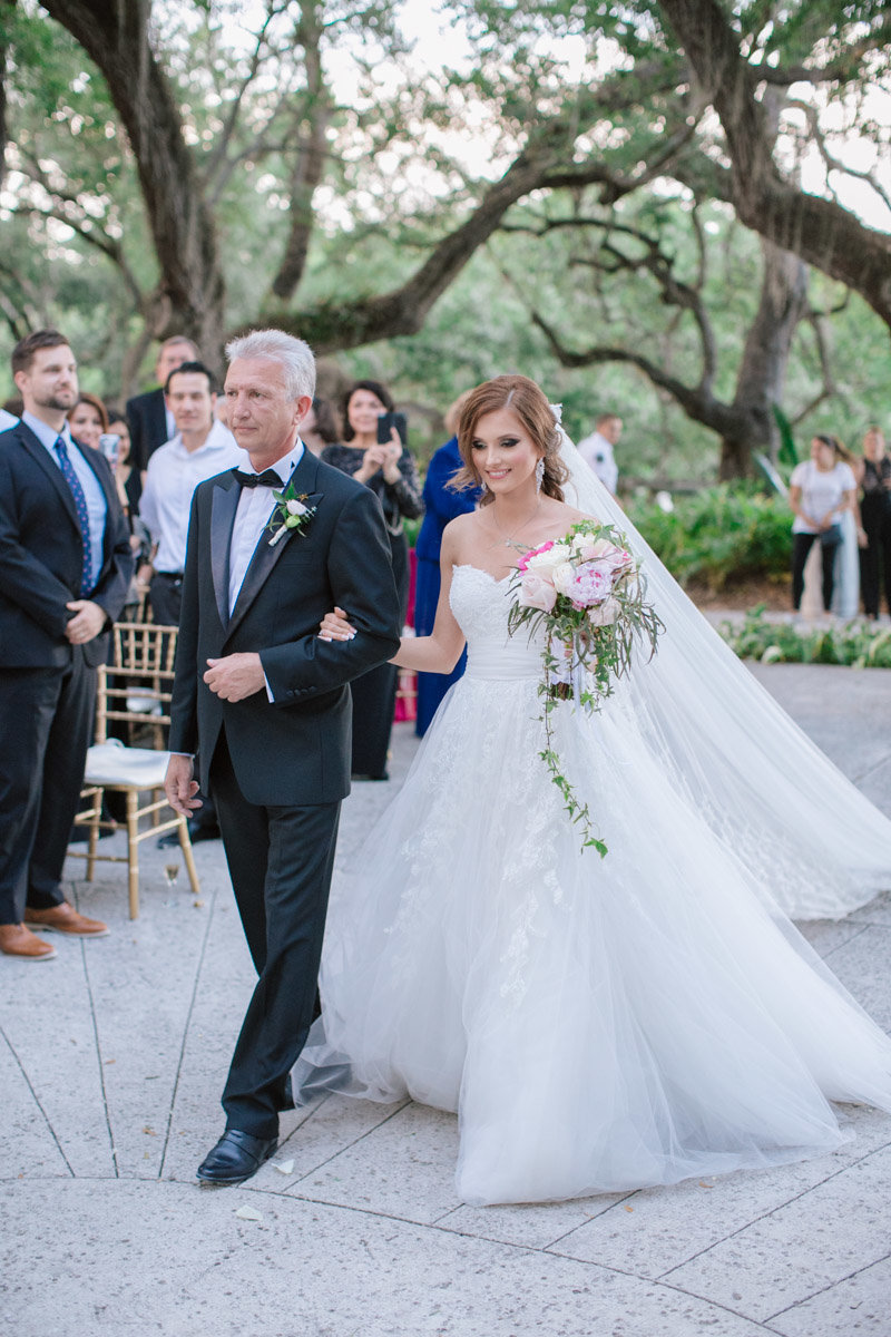 Vizcaya-garden-wedding-23