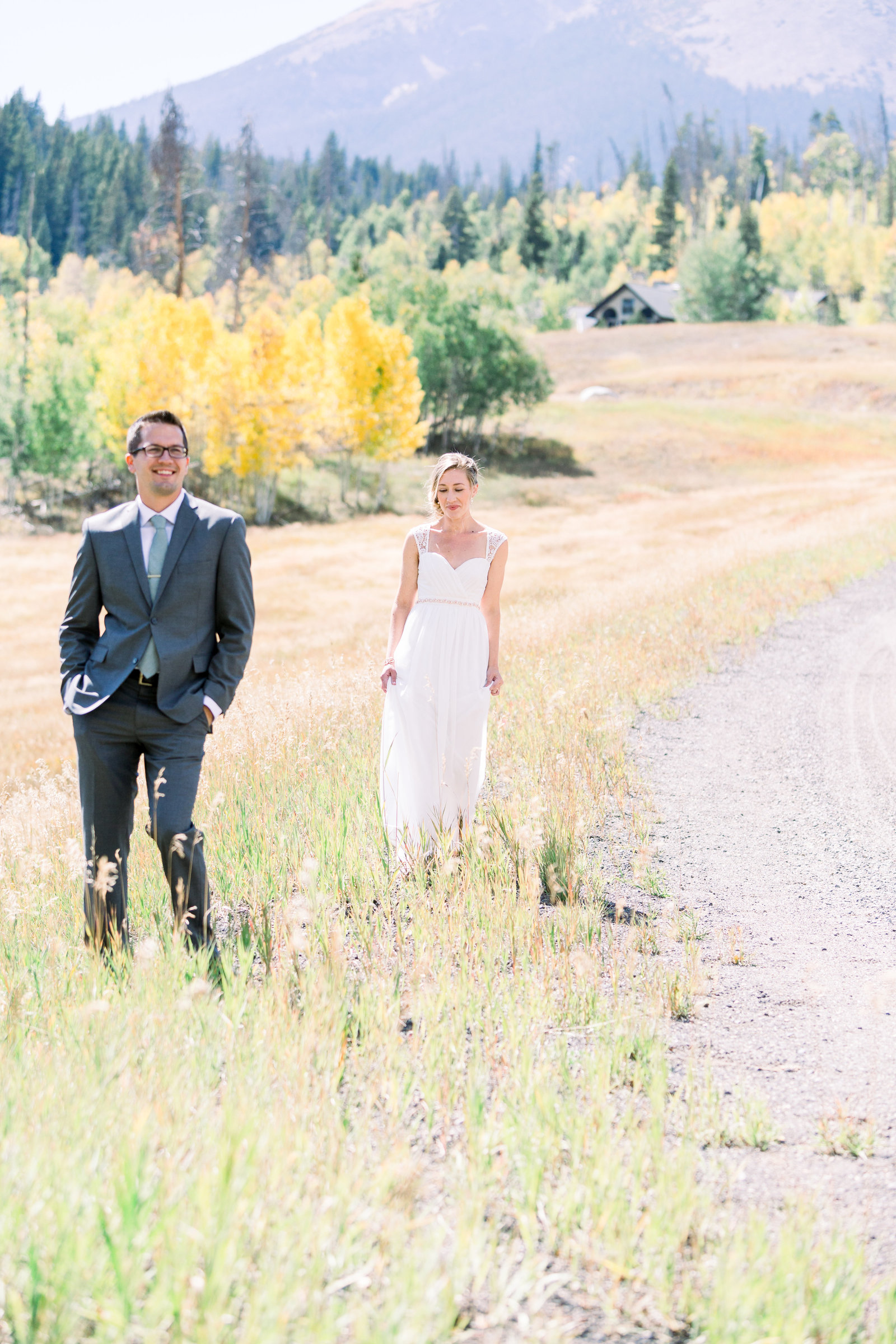 Colorado Elopement-013